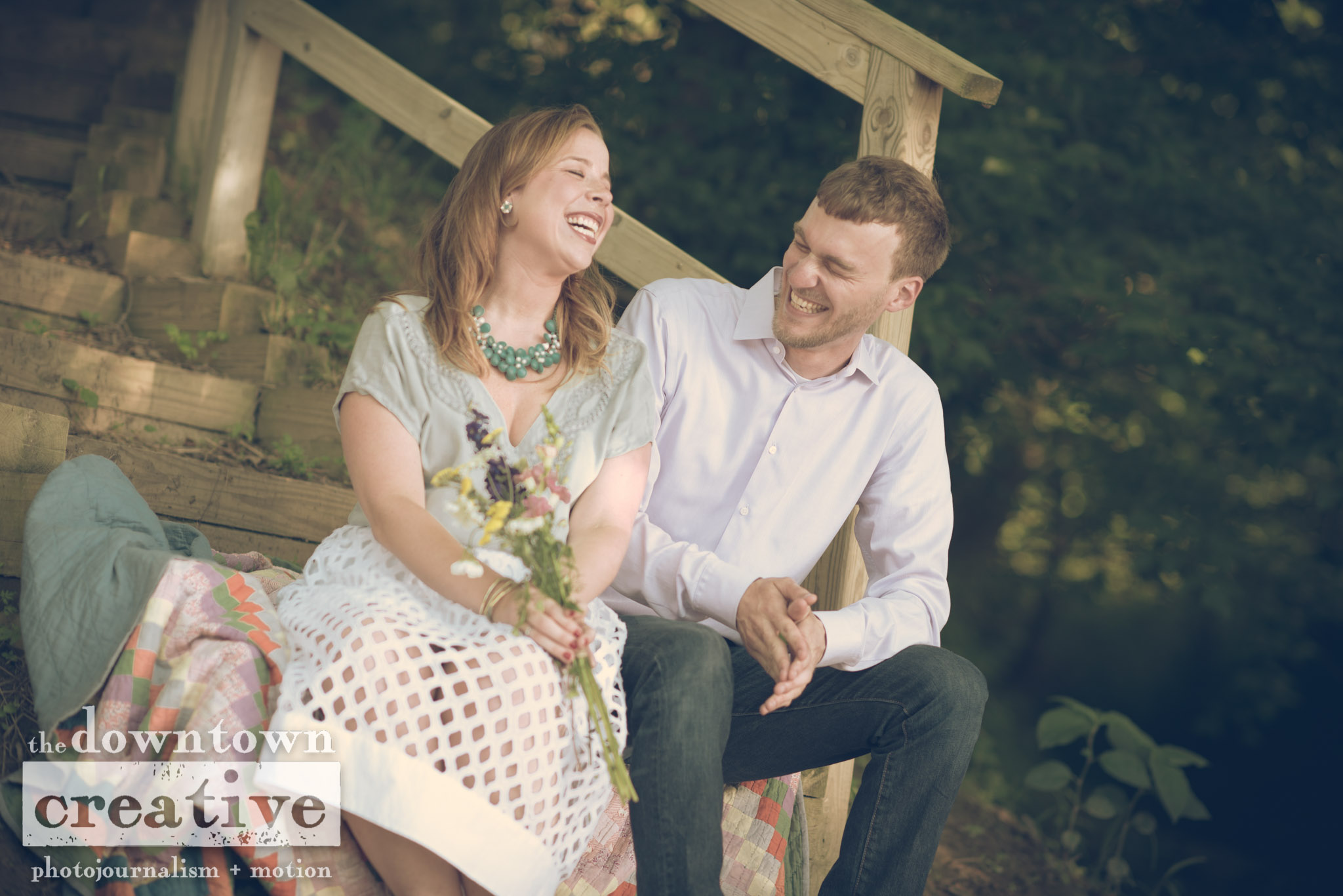 Becky and Chris Engagement-1027.jpg