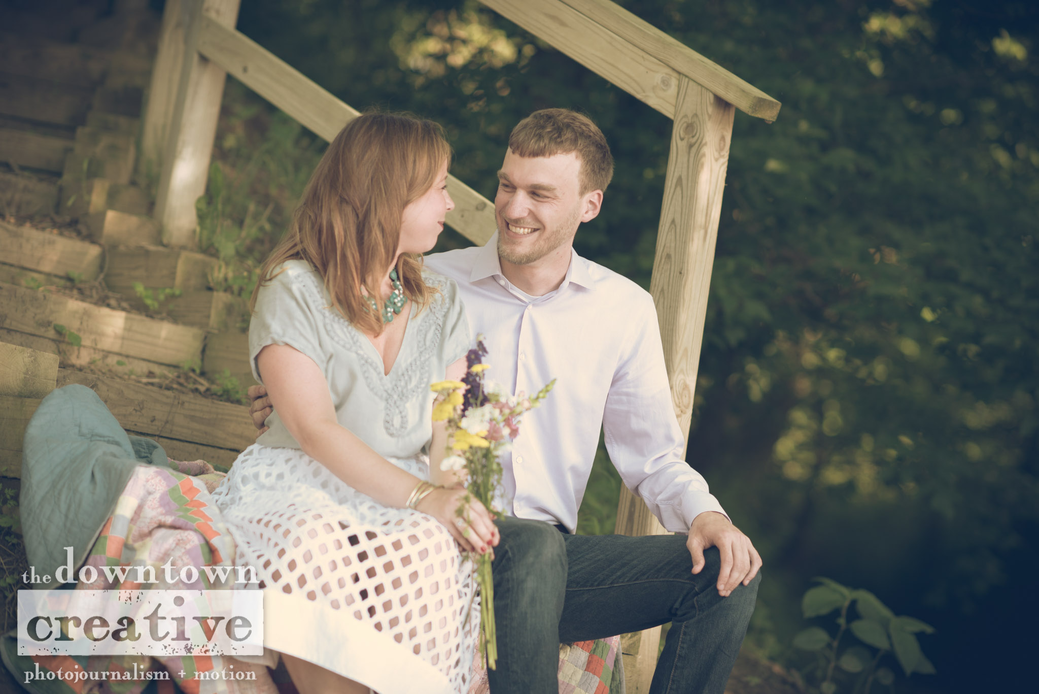 Becky and Chris Engagement-1029.jpg