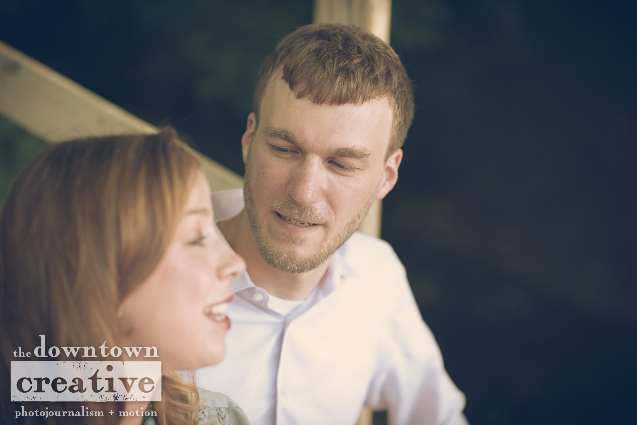 Becky and Chris Engagement-1032.jpg