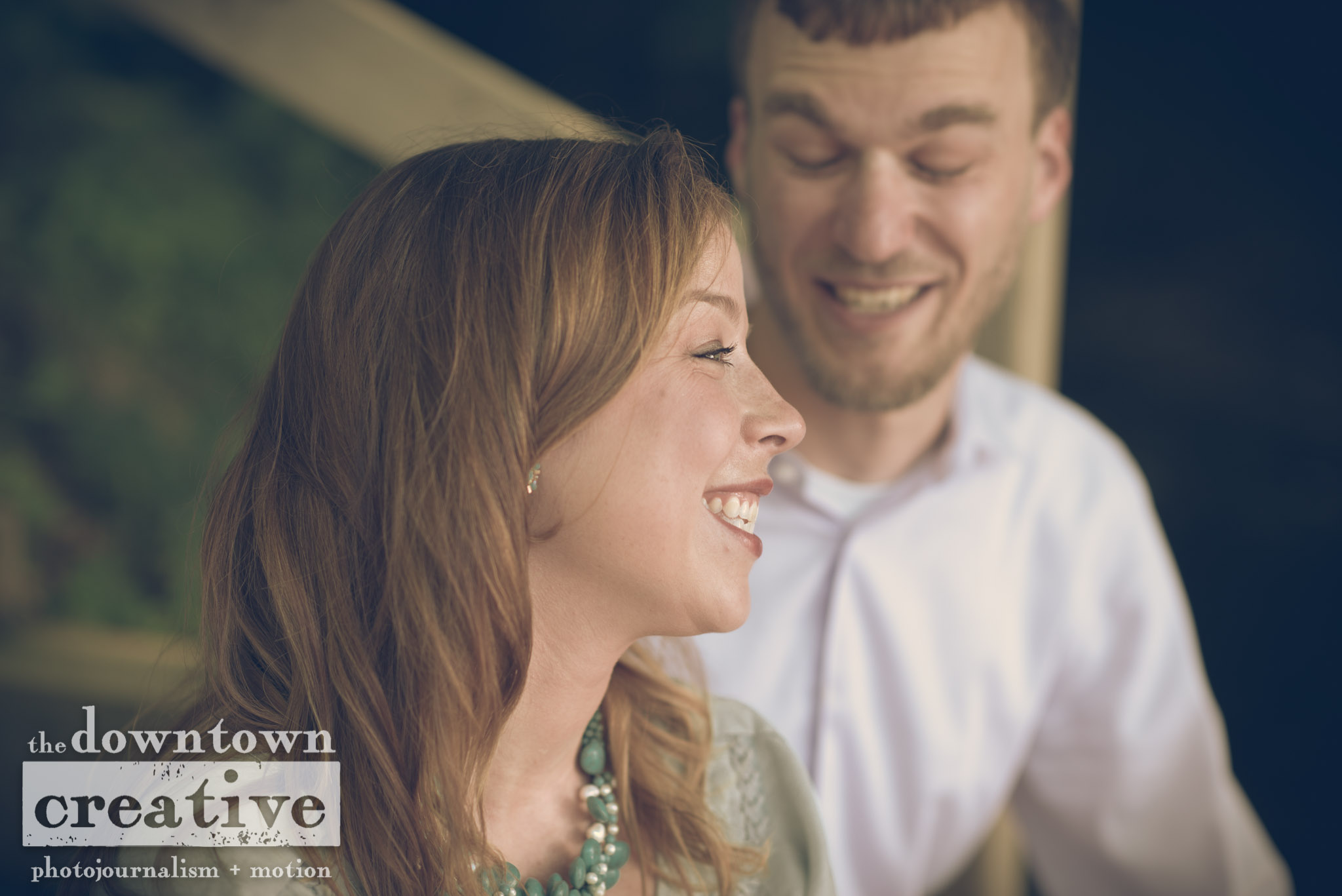 Becky and Chris Engagement-1033.jpg