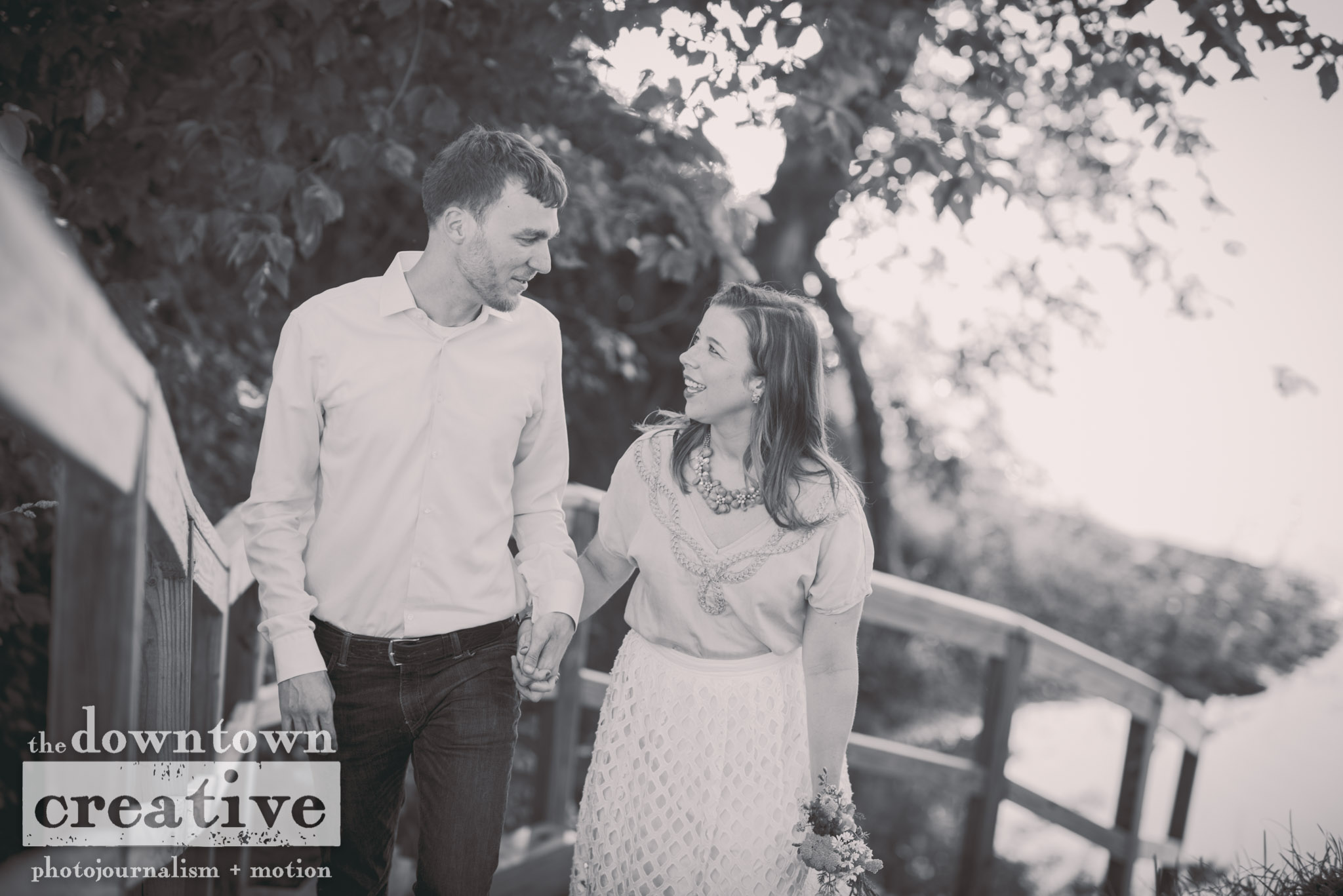Becky and Chris Engagement-1042.jpg