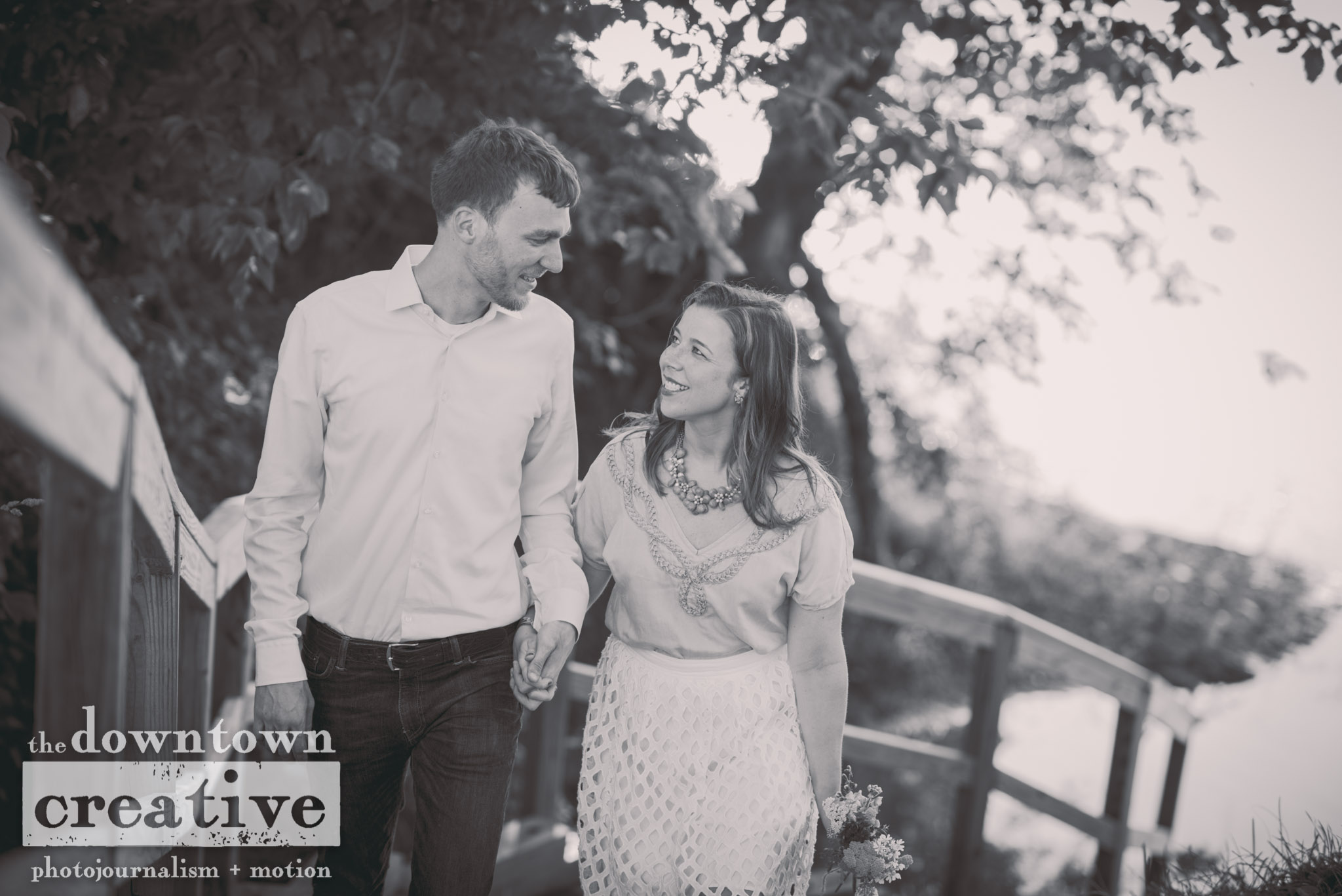 Becky and Chris Engagement-1043.jpg