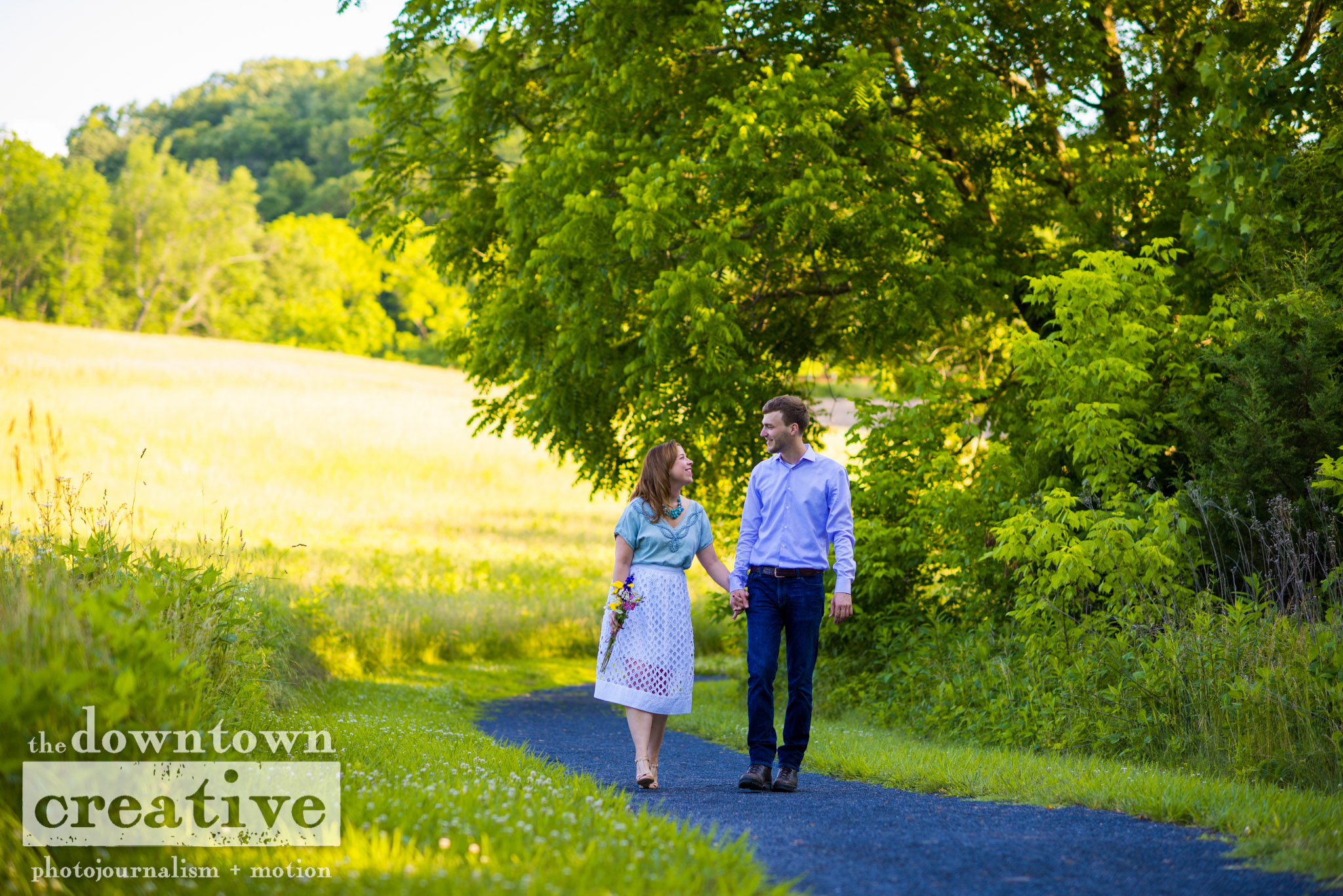 Becky and Chris Engagement-1045.jpg