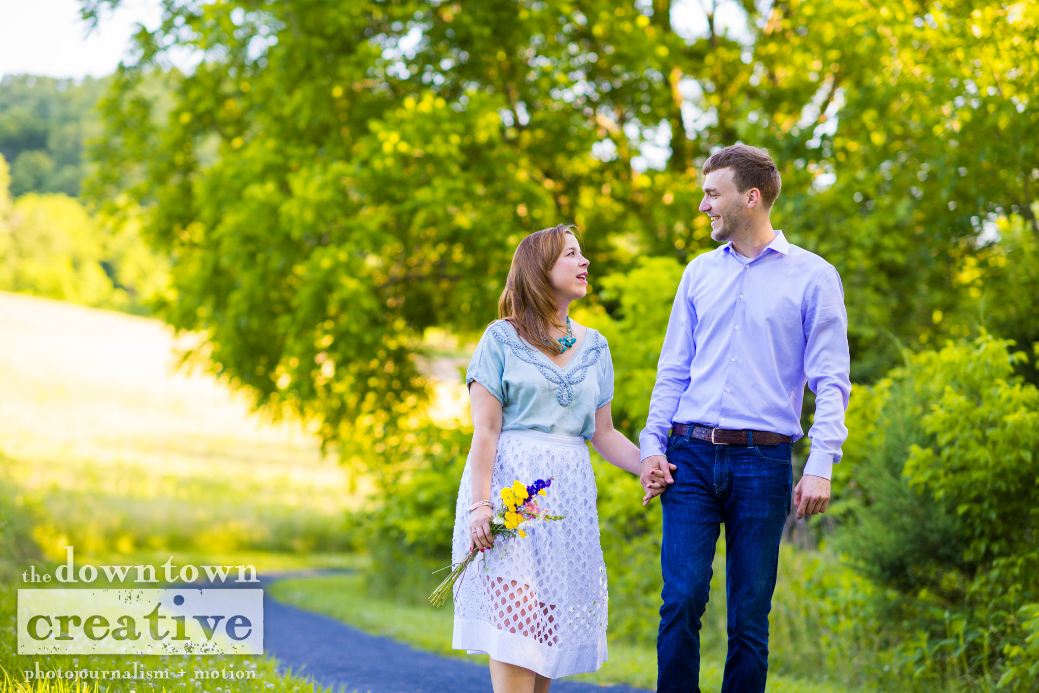 Becky and Chris Engagement-1048.jpg