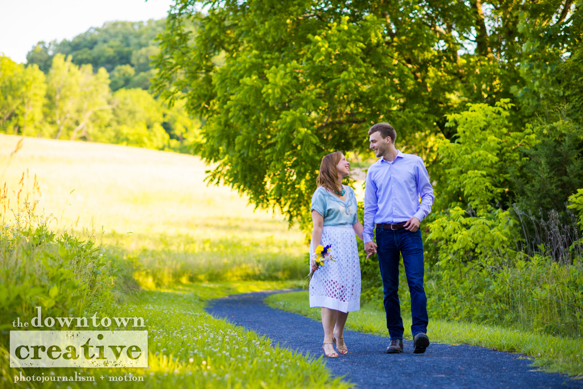 Becky and Chris Engagement-1047.jpg