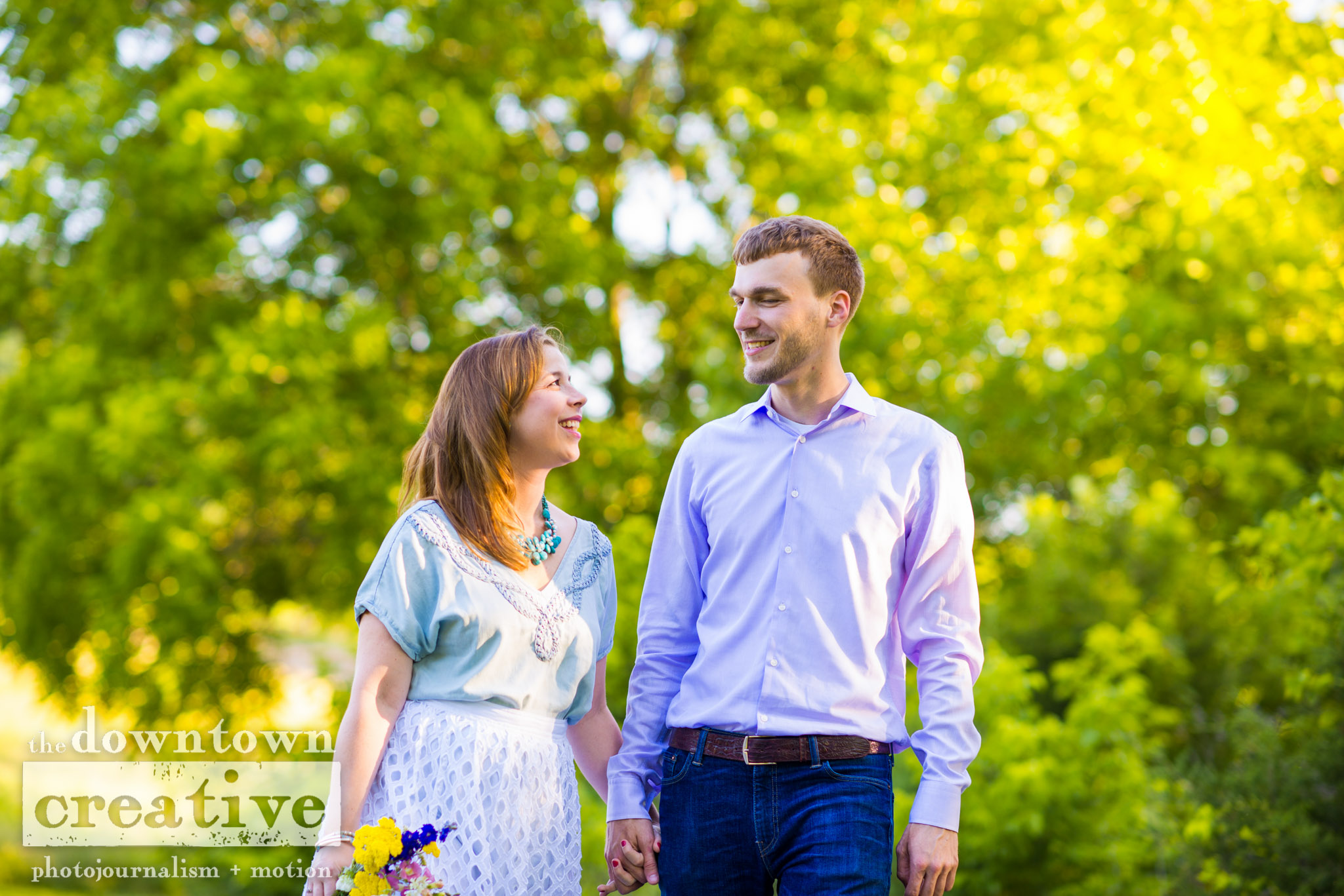 Becky and Chris Engagement-1050.jpg
