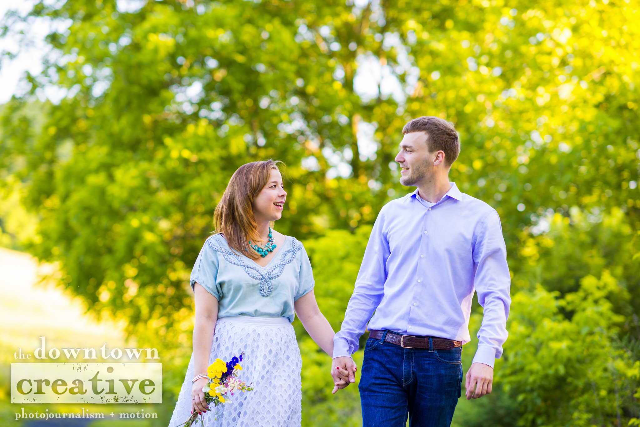 Becky and Chris Engagement-1049.jpg