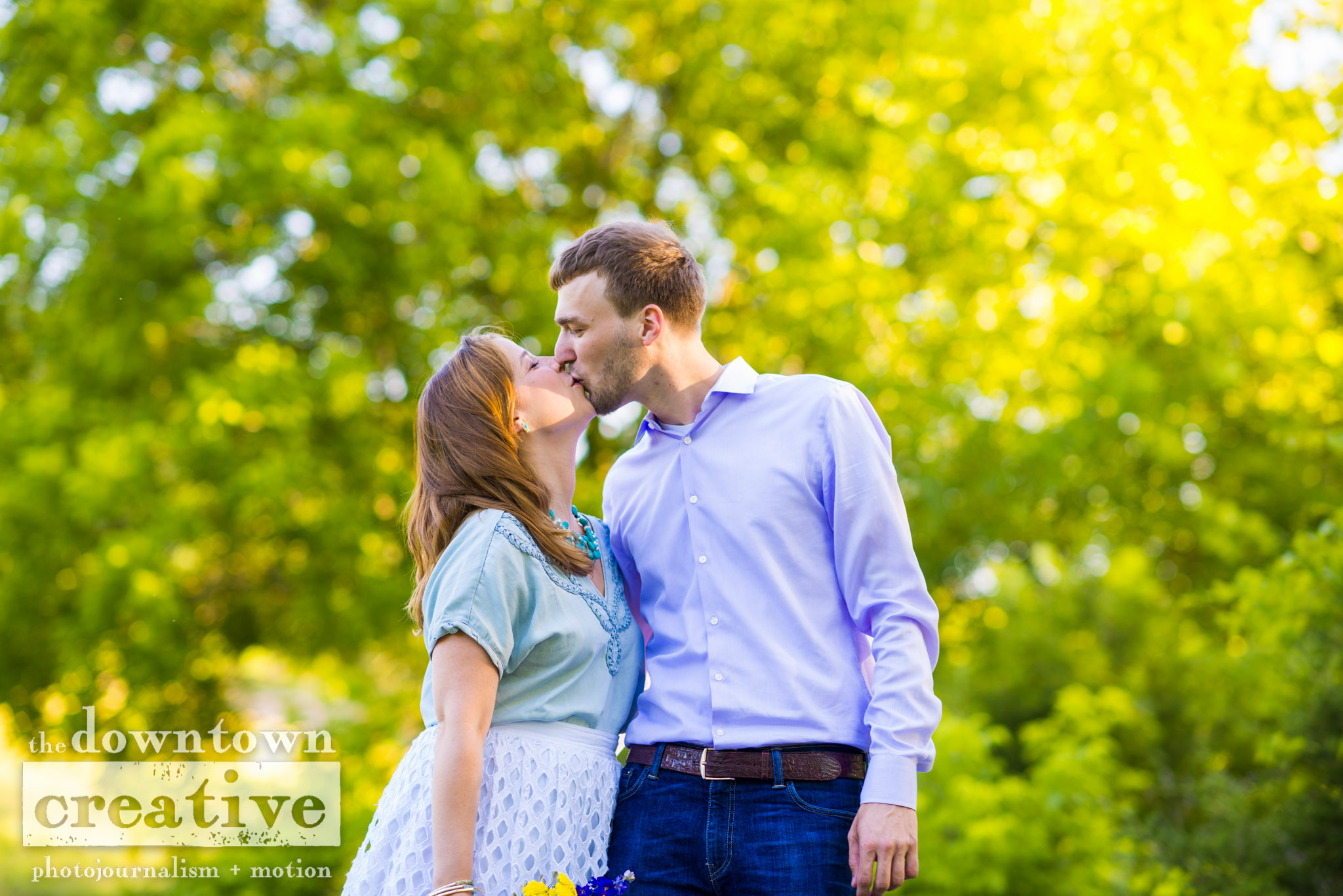 Becky and Chris Engagement-1051.jpg