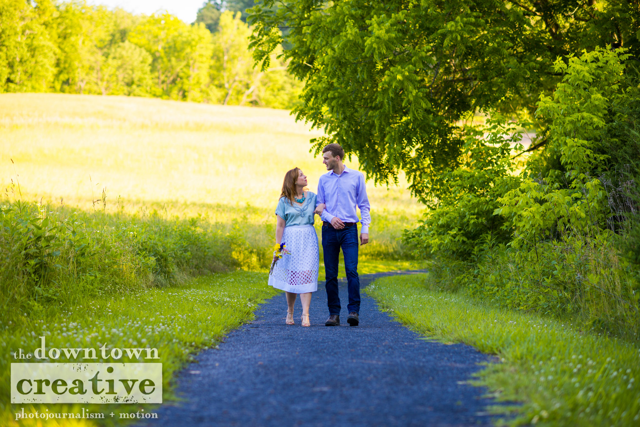 Becky and Chris Engagement-1052.jpg