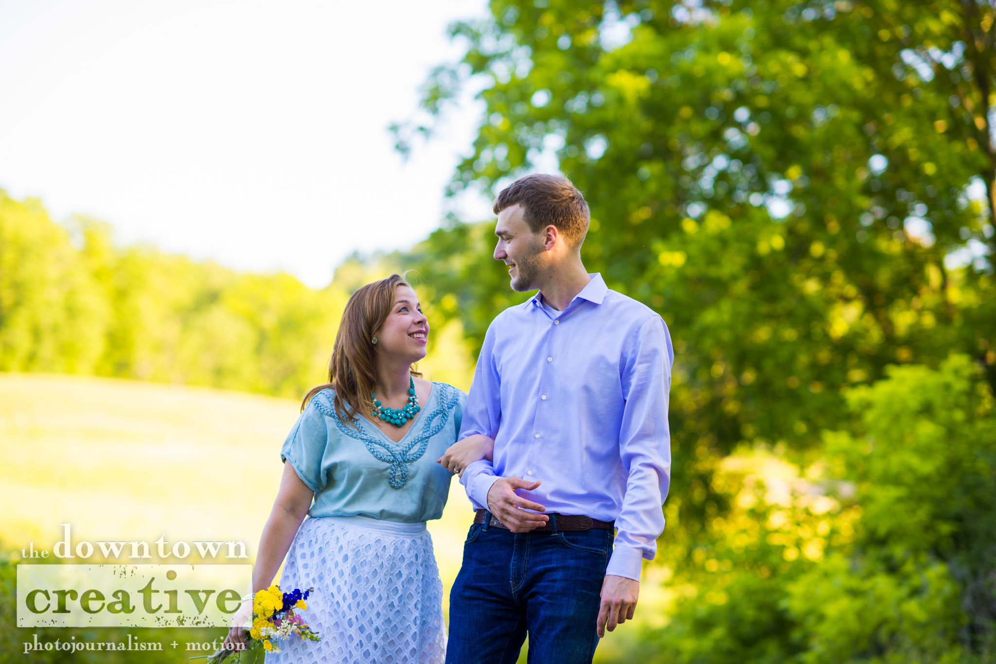 Becky and Chris Engagement-1054.jpg