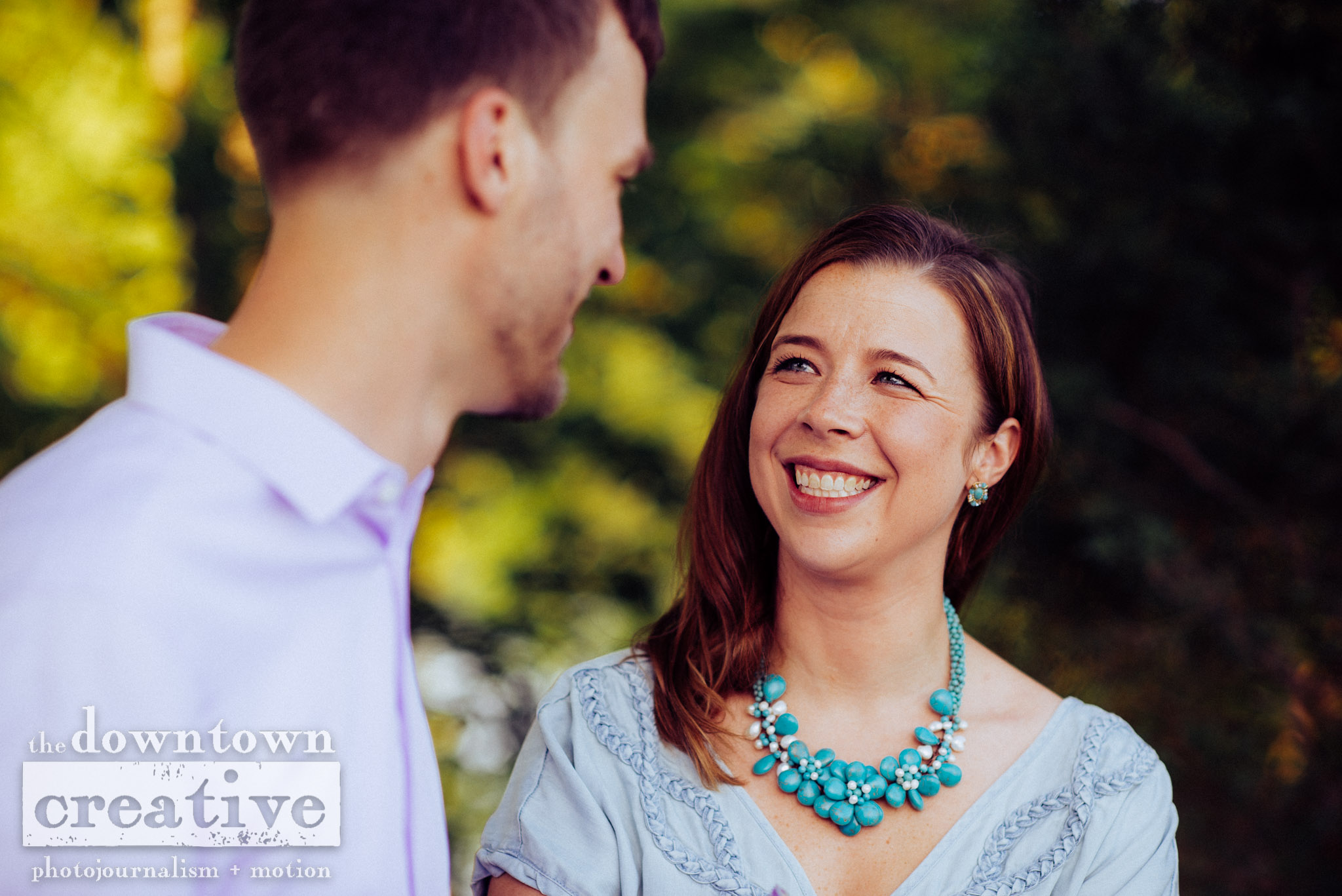 Becky and Chris Engagement-1058.jpg