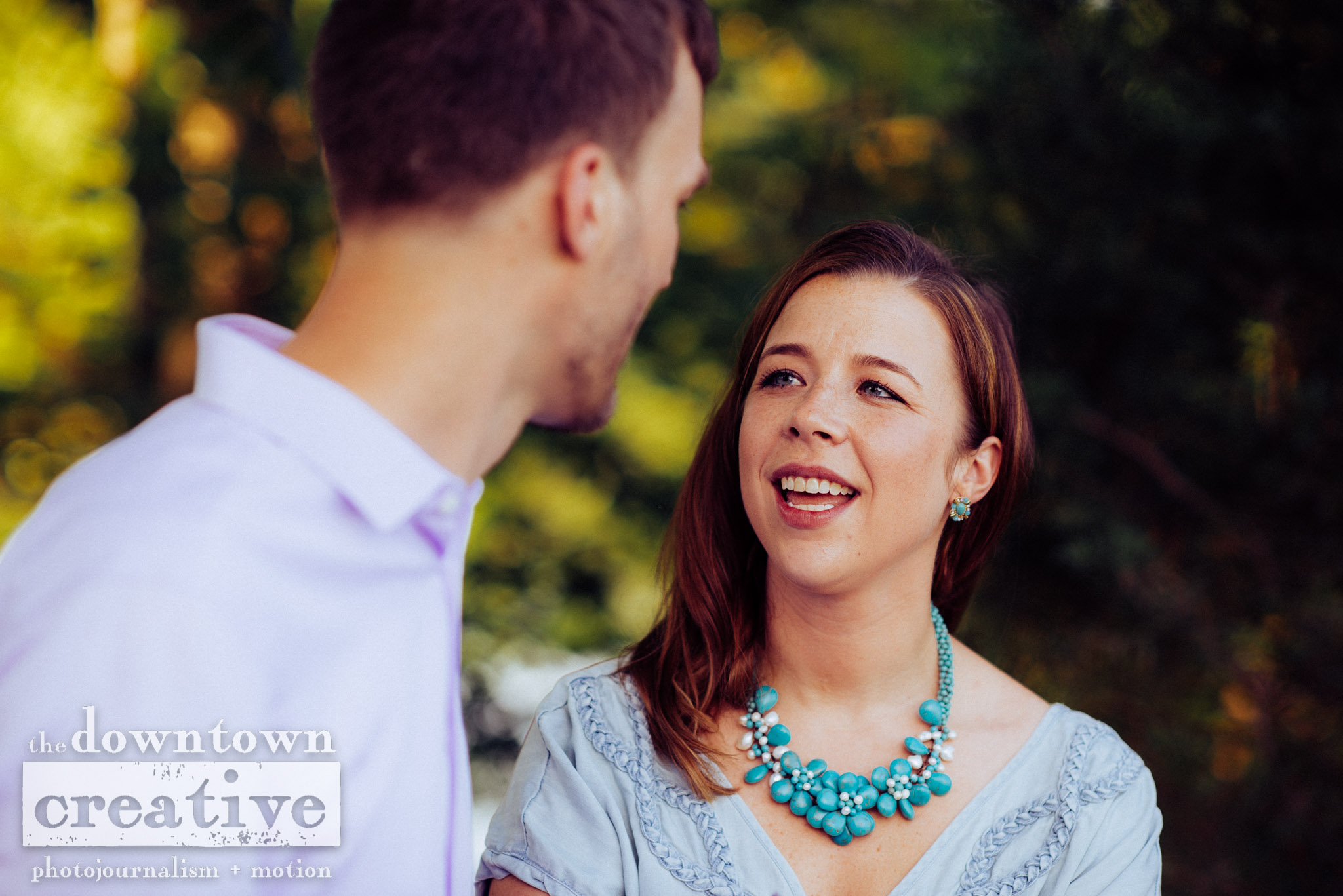 Becky and Chris Engagement-1059.jpg