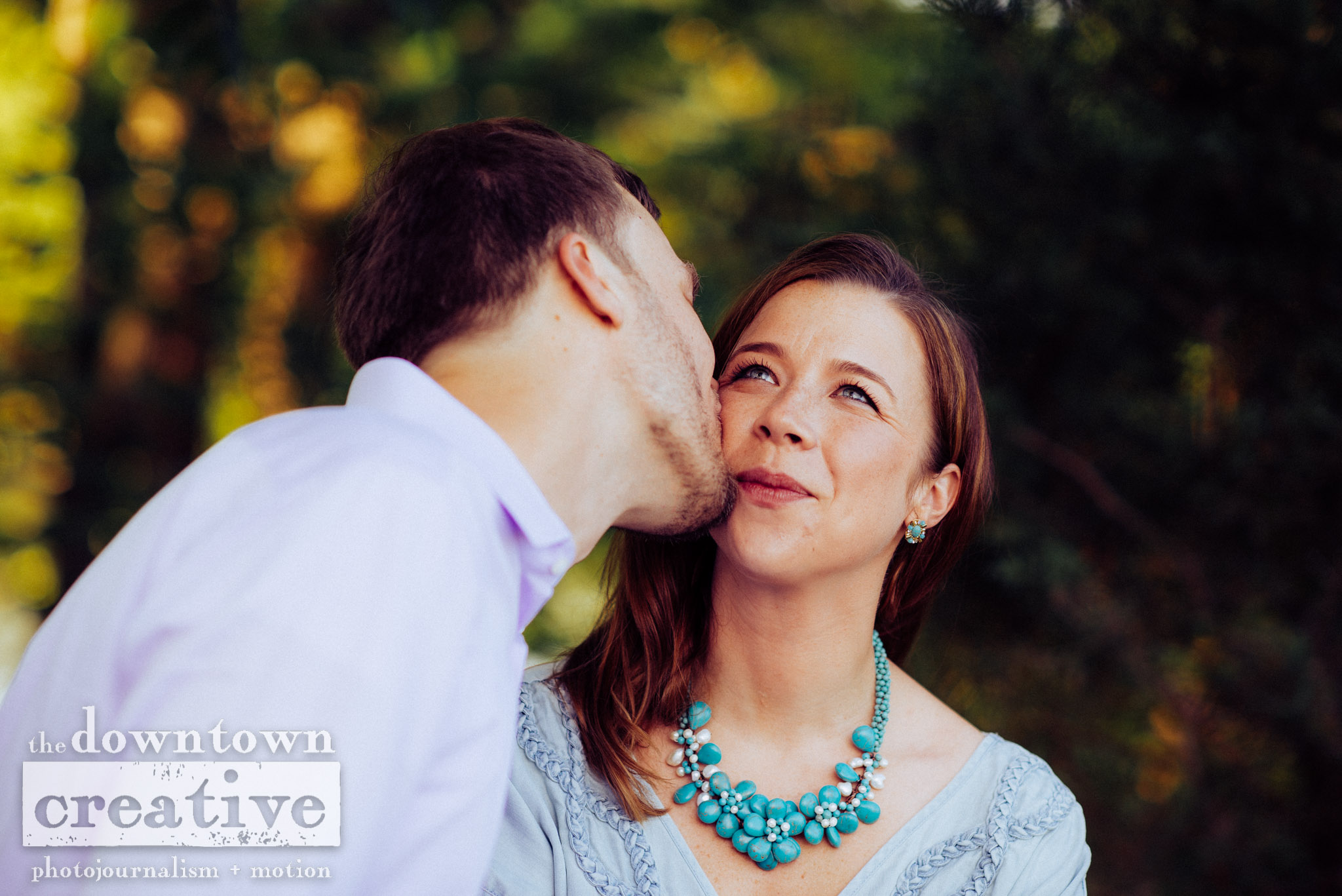 Becky and Chris Engagement-1060.jpg