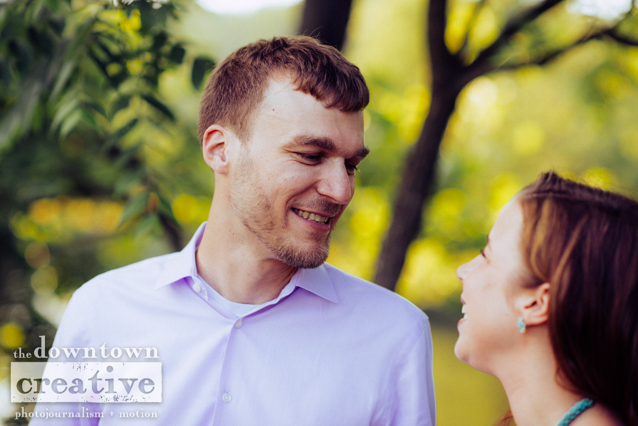 Becky and Chris Engagement-1063.jpg