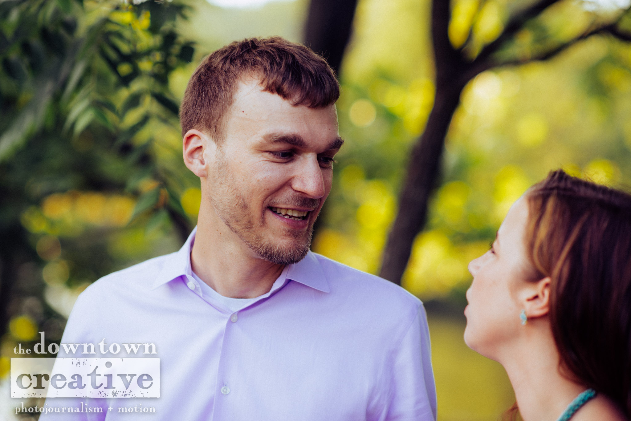 Becky and Chris Engagement-1064.jpg