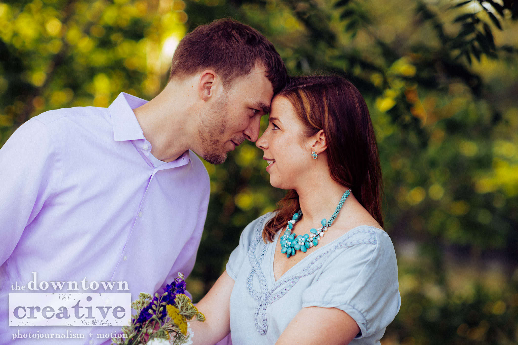 Becky and Chris Engagement-1069.jpg