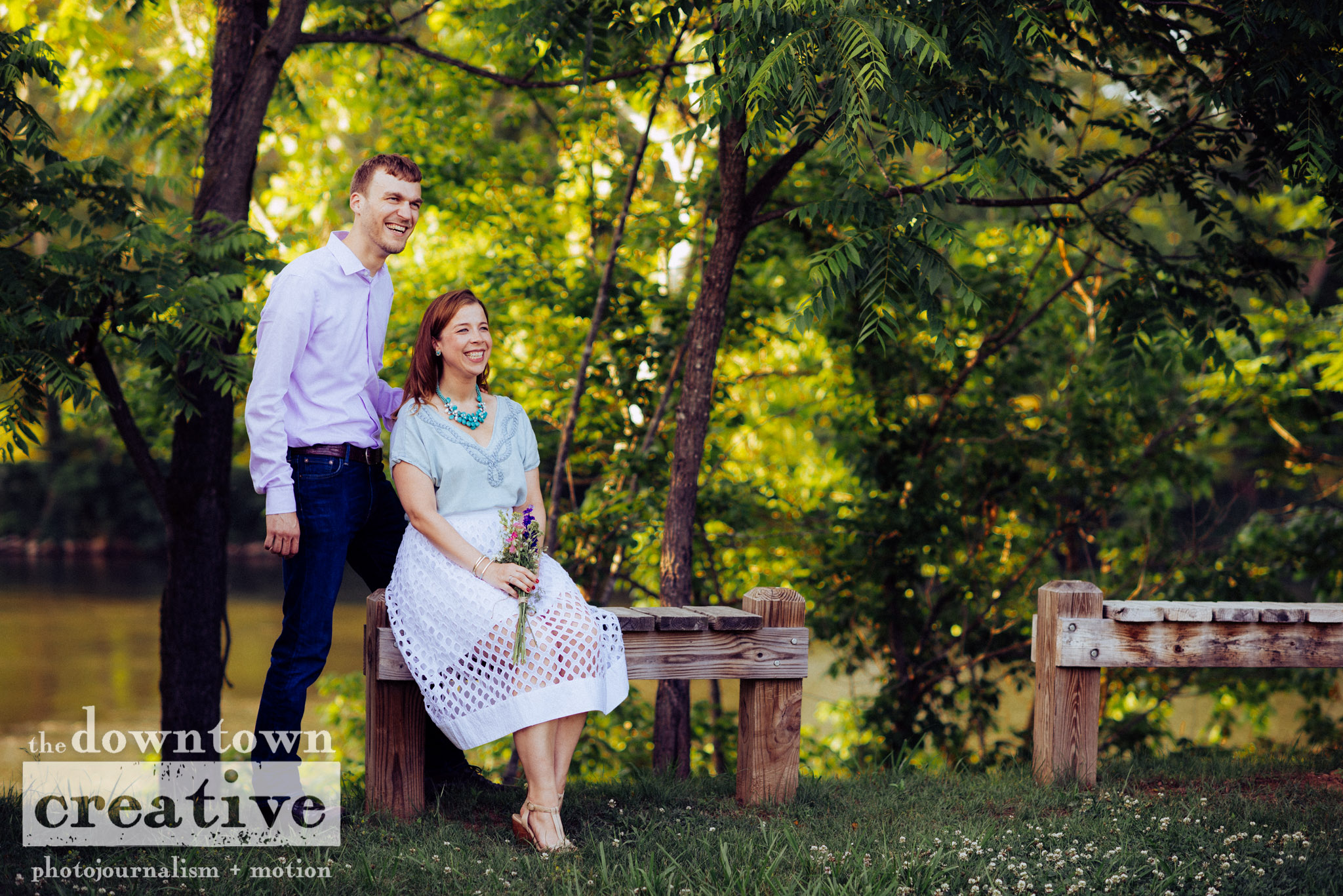 Becky and Chris Engagement-1073.jpg