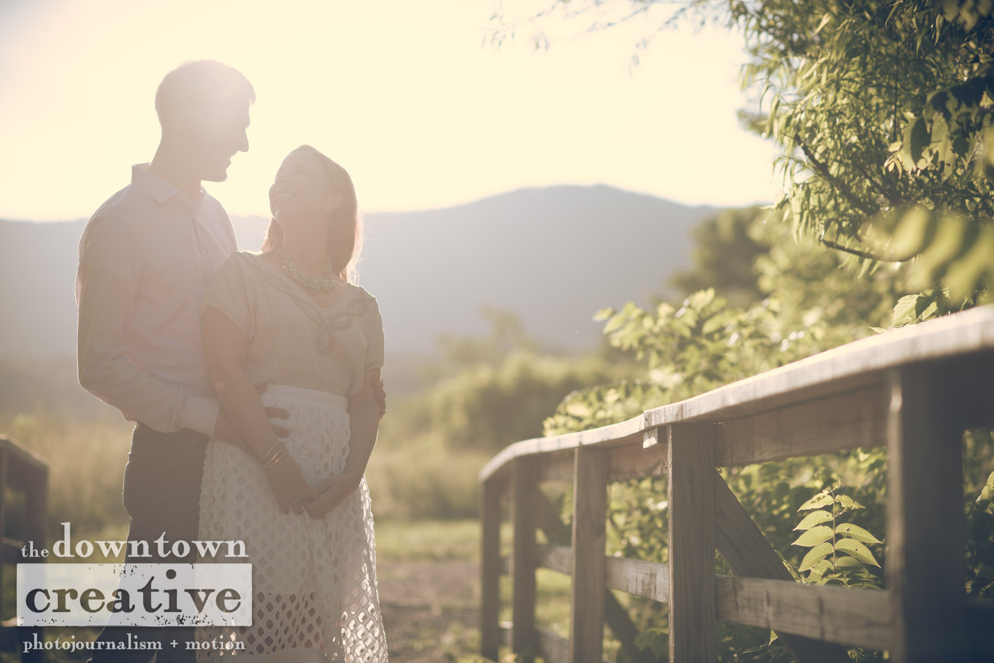 Becky and Chris Engagement-1085.jpg