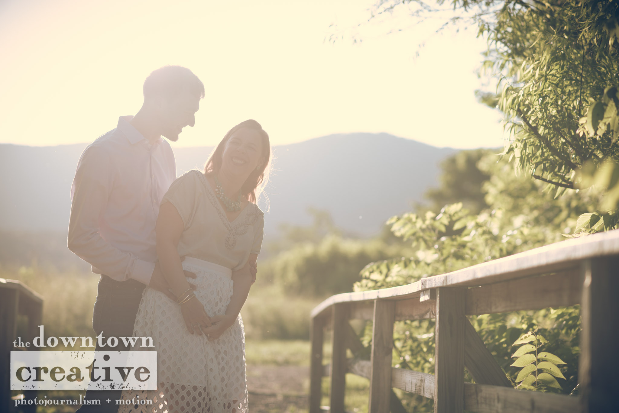 Becky and Chris Engagement-1086.jpg