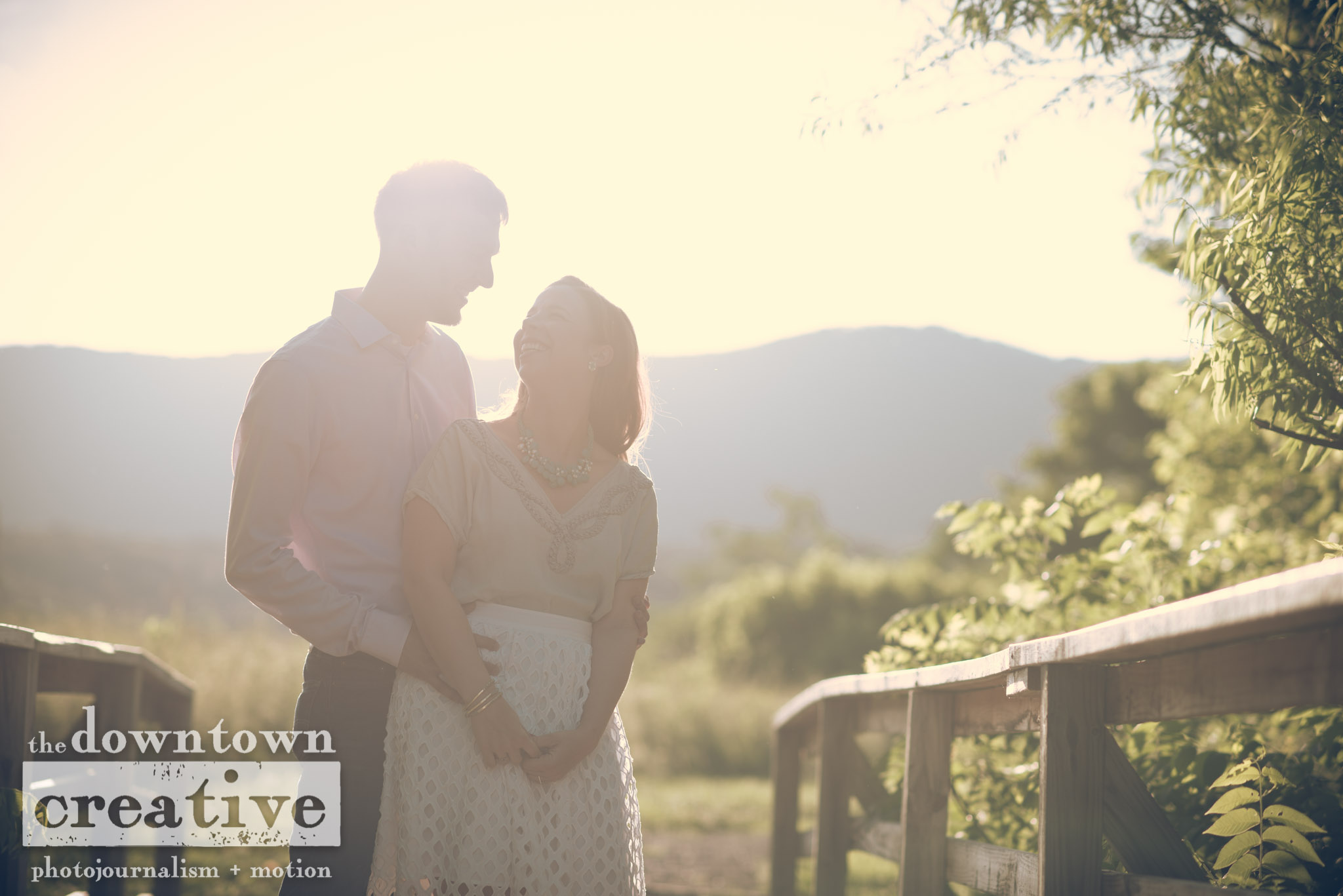 Becky and Chris Engagement-1087.jpg