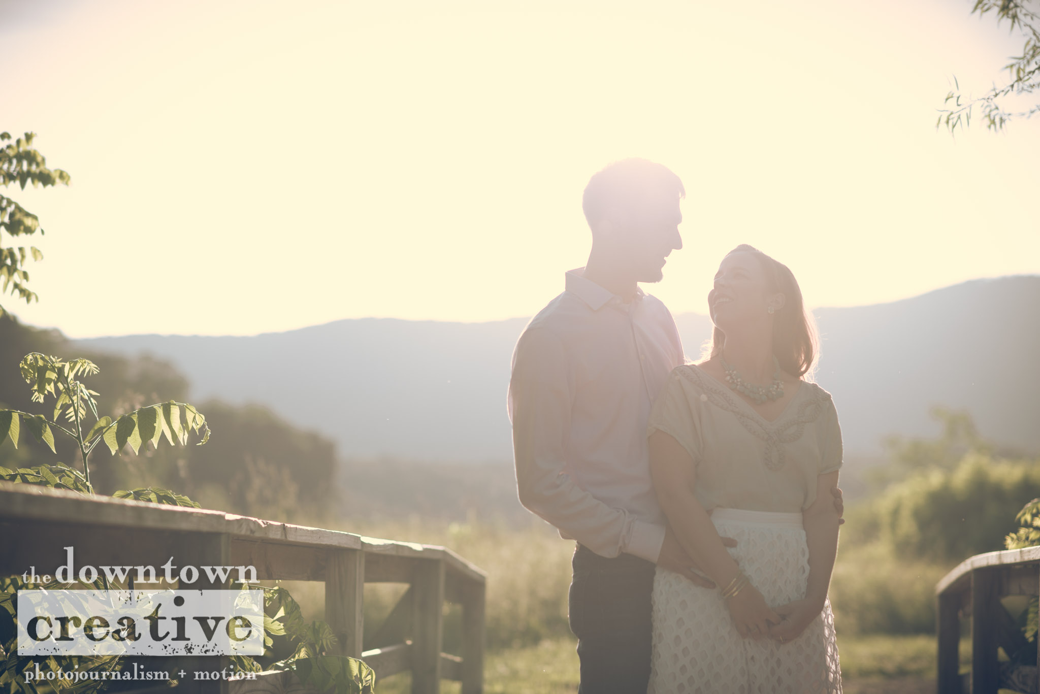 Becky and Chris Engagement-1089.jpg