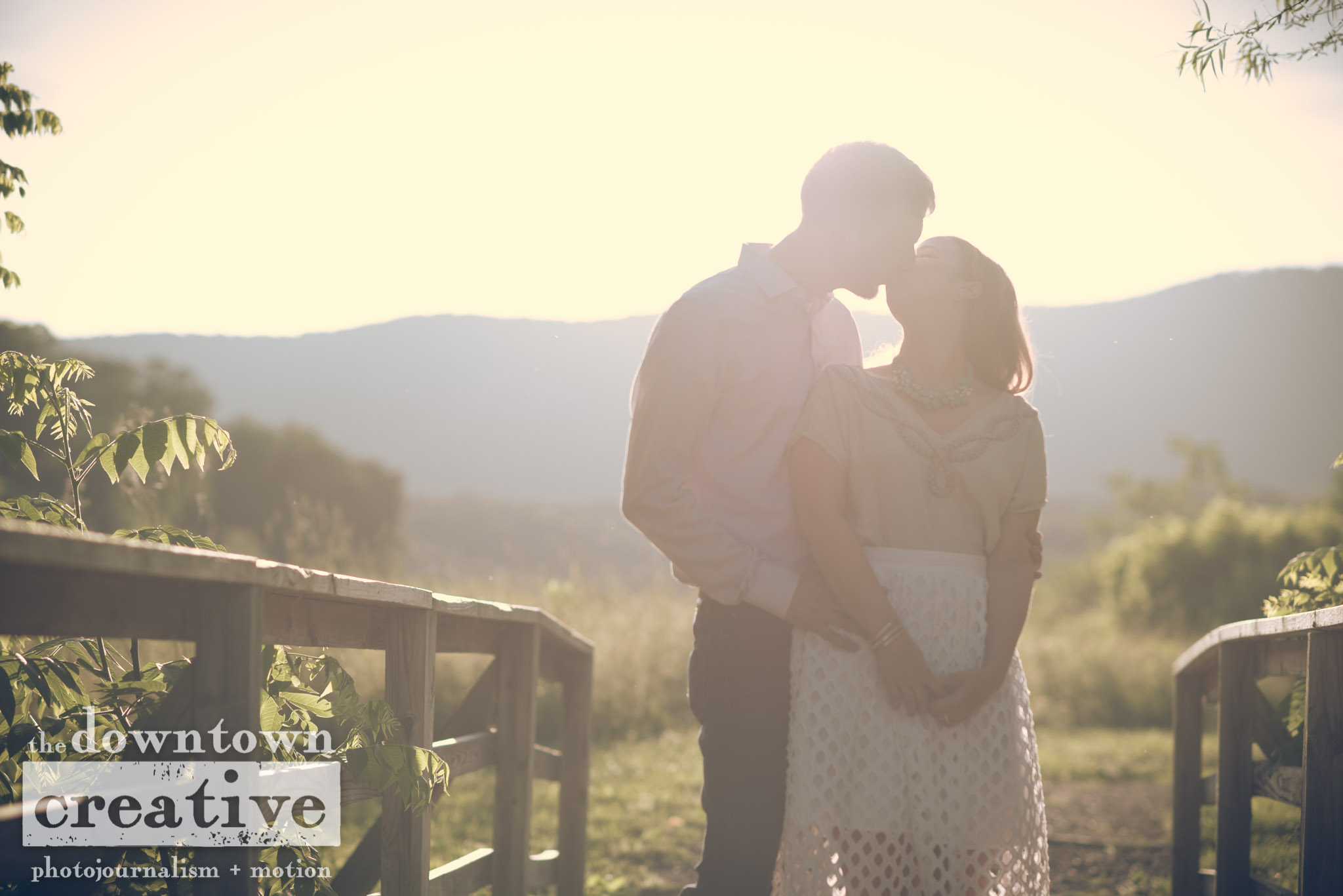 Becky and Chris Engagement-1090.jpg