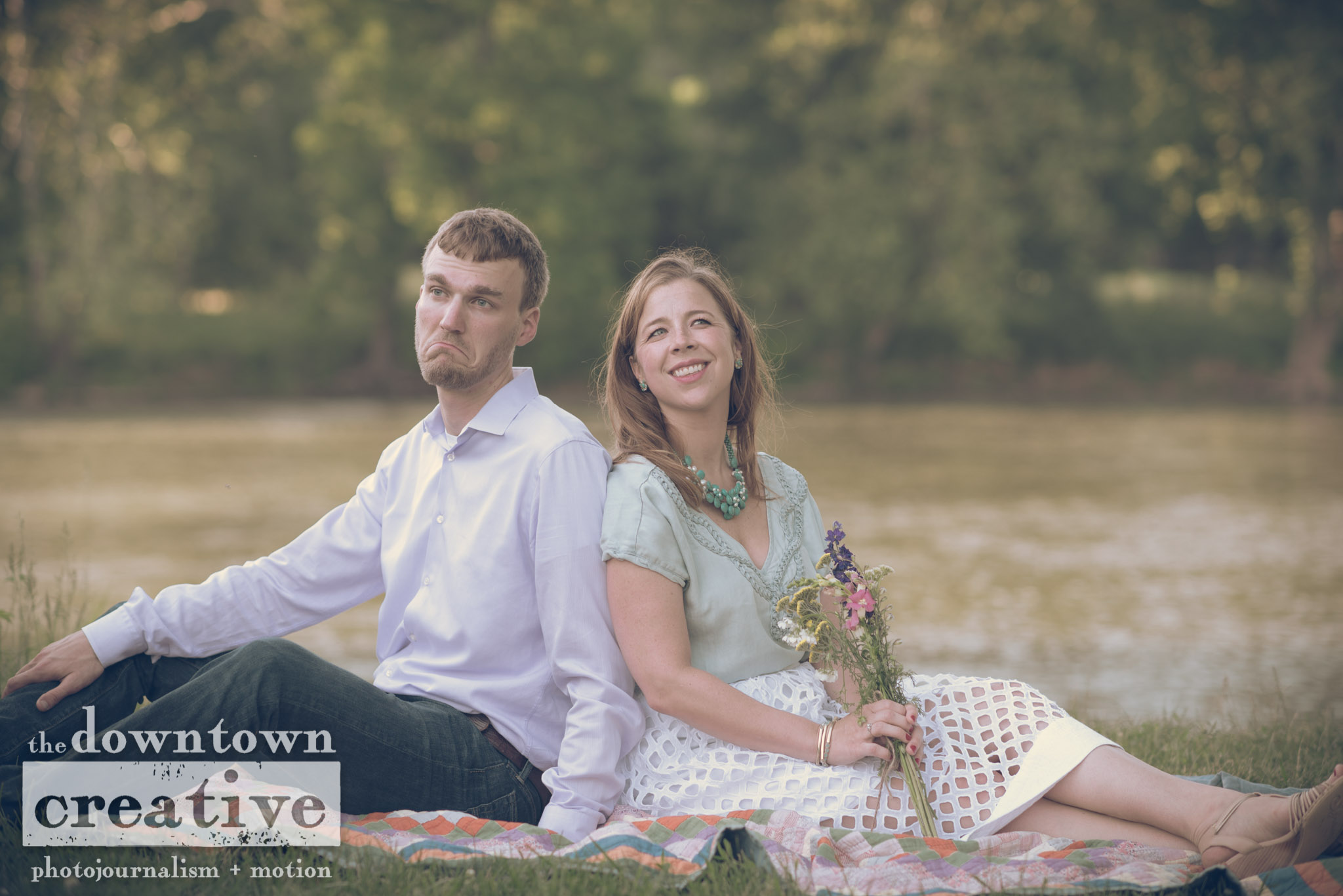 Becky and Chris Engagement-1092.jpg