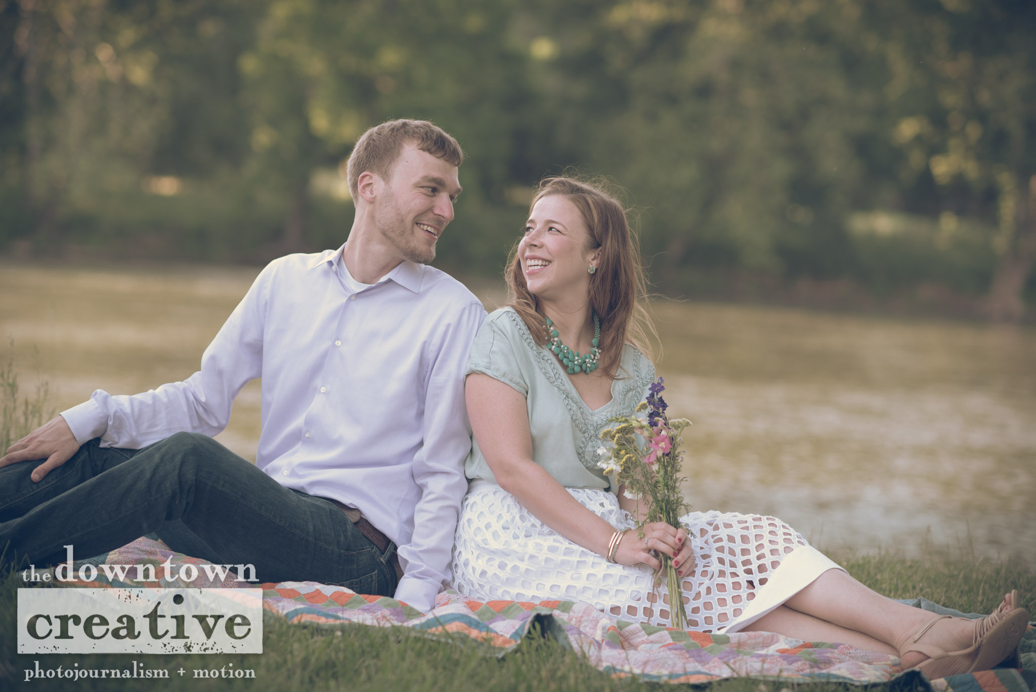 Becky and Chris Engagement-1096.jpg