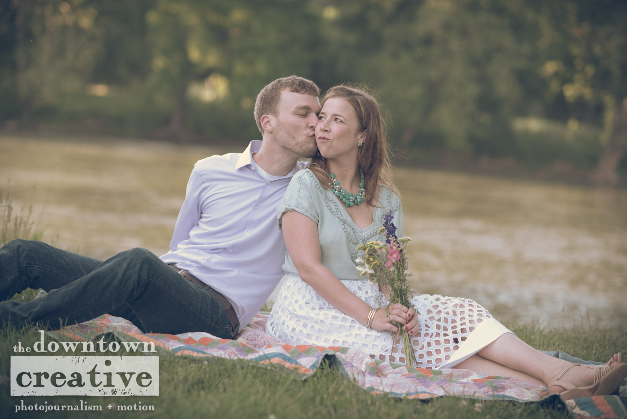 Becky and Chris Engagement-1098.jpg
