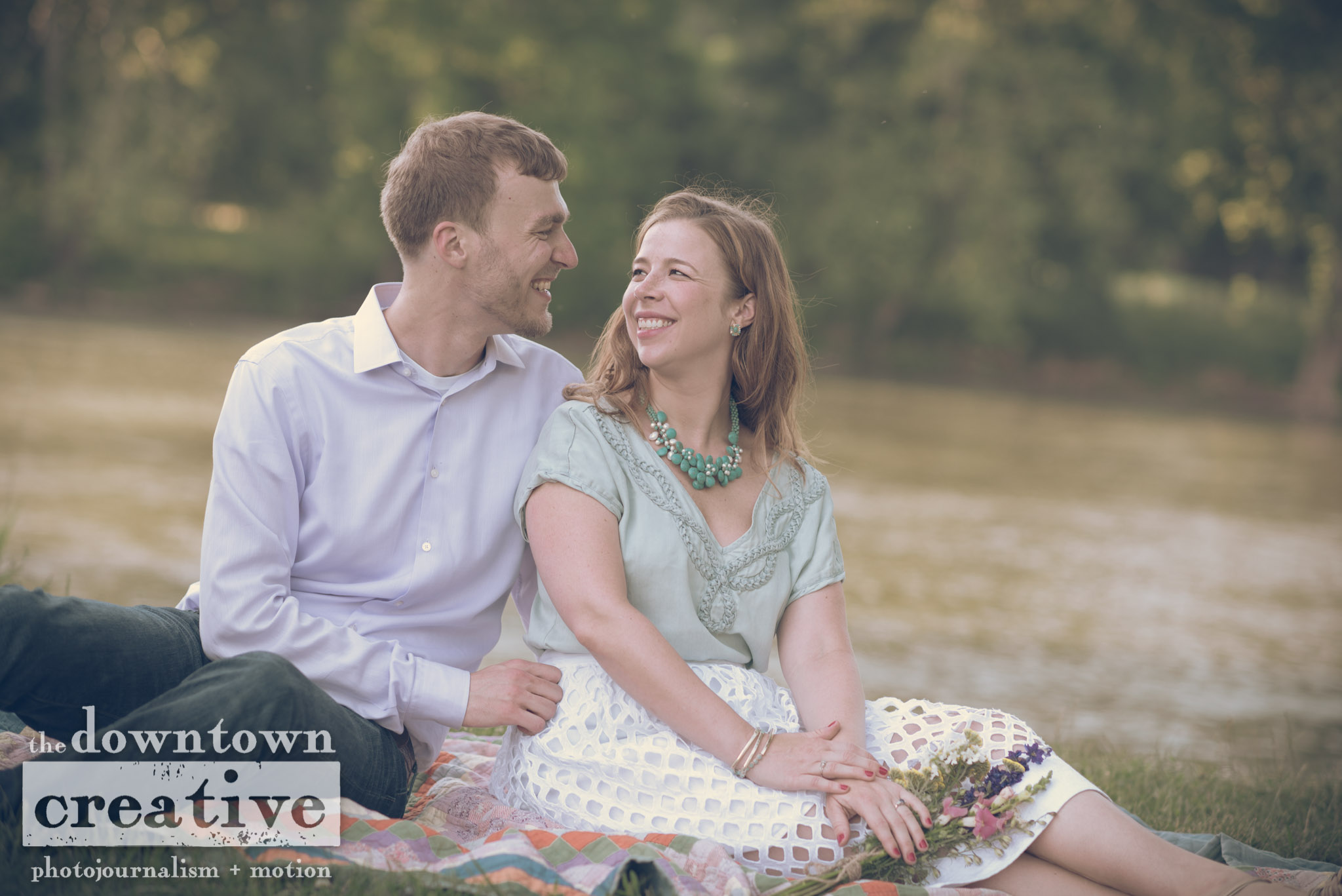 Becky and Chris Engagement-1106.jpg