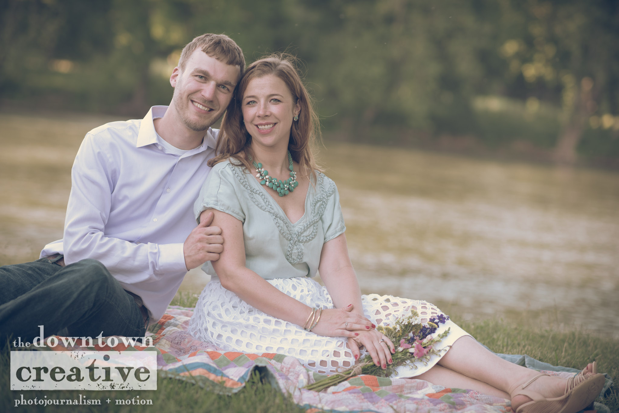 Becky and Chris Engagement-1108.jpg