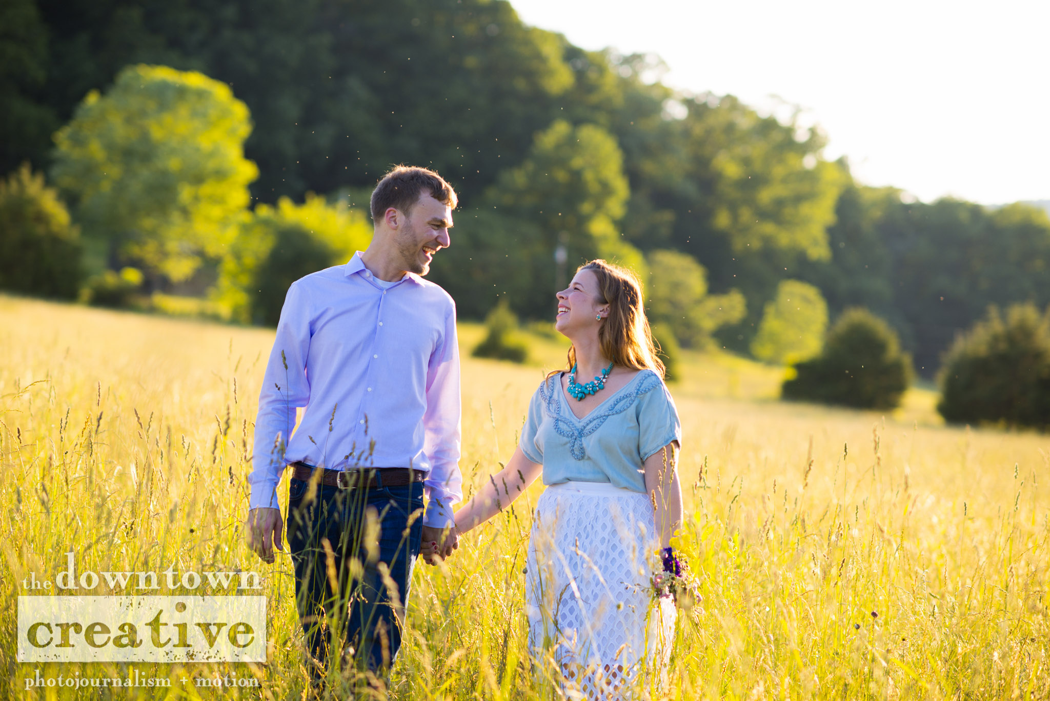 Becky and Chris Engagement-1115.jpg