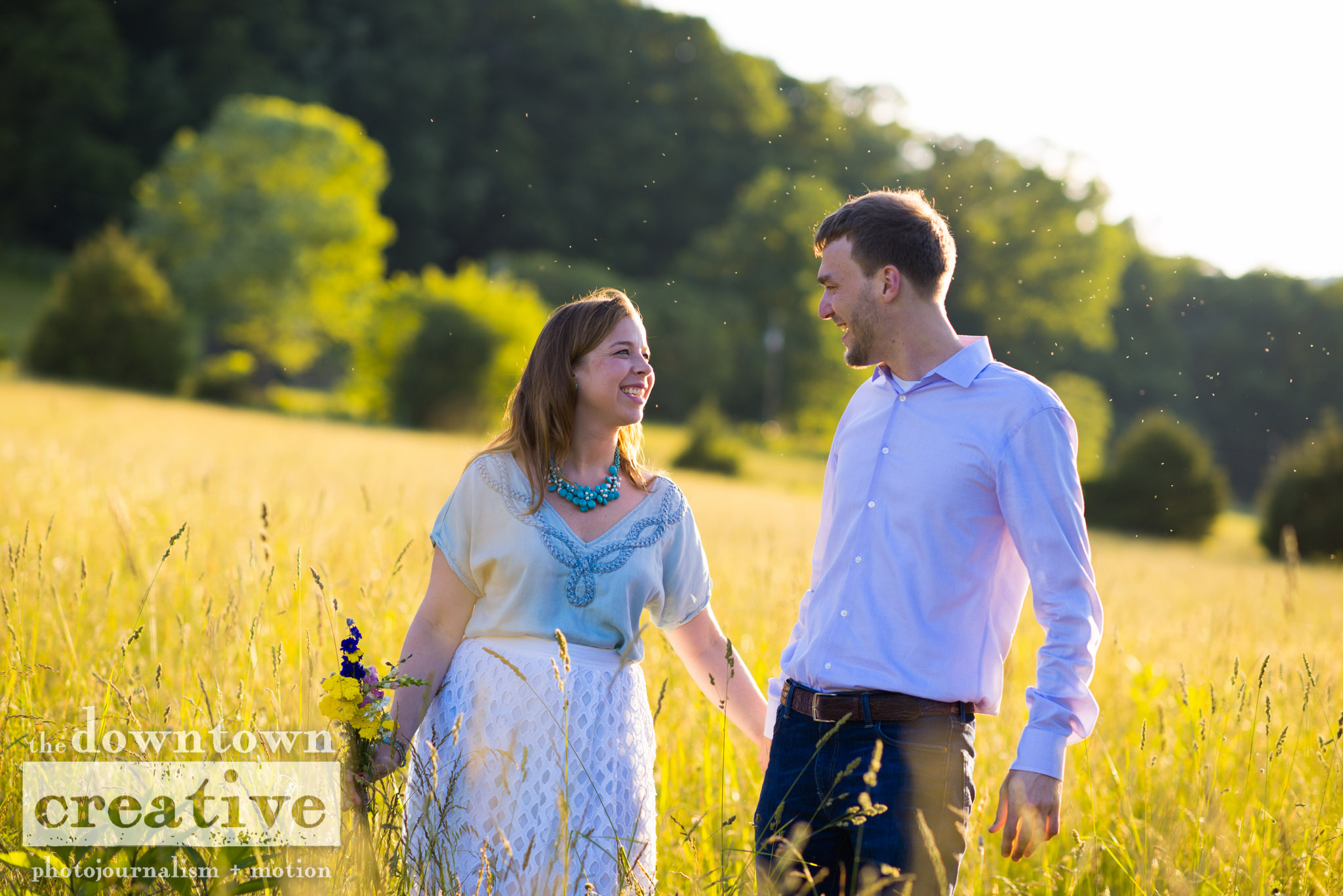 Becky and Chris Engagement-1120.jpg