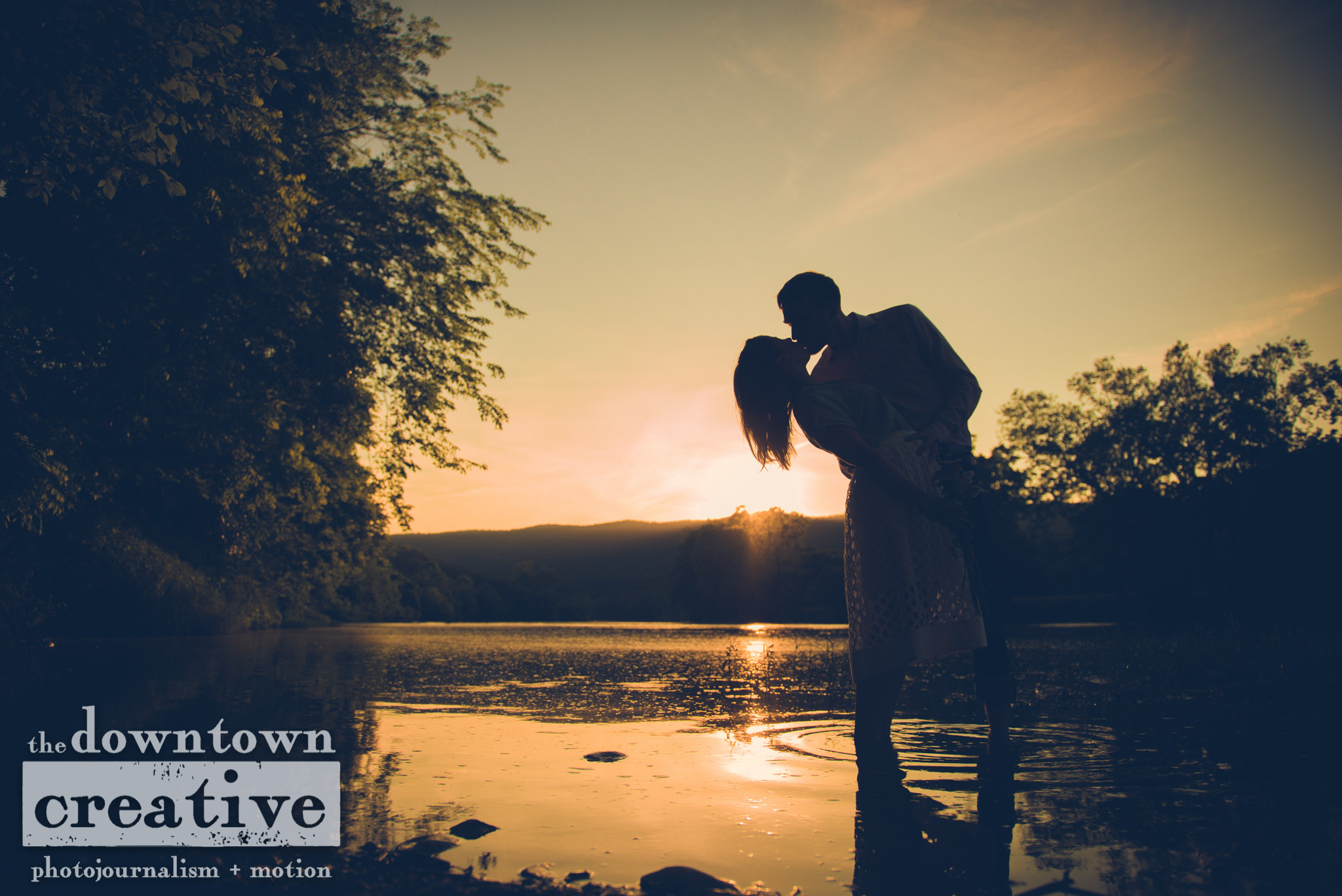 Becky and Chris Engagement-1124.jpg