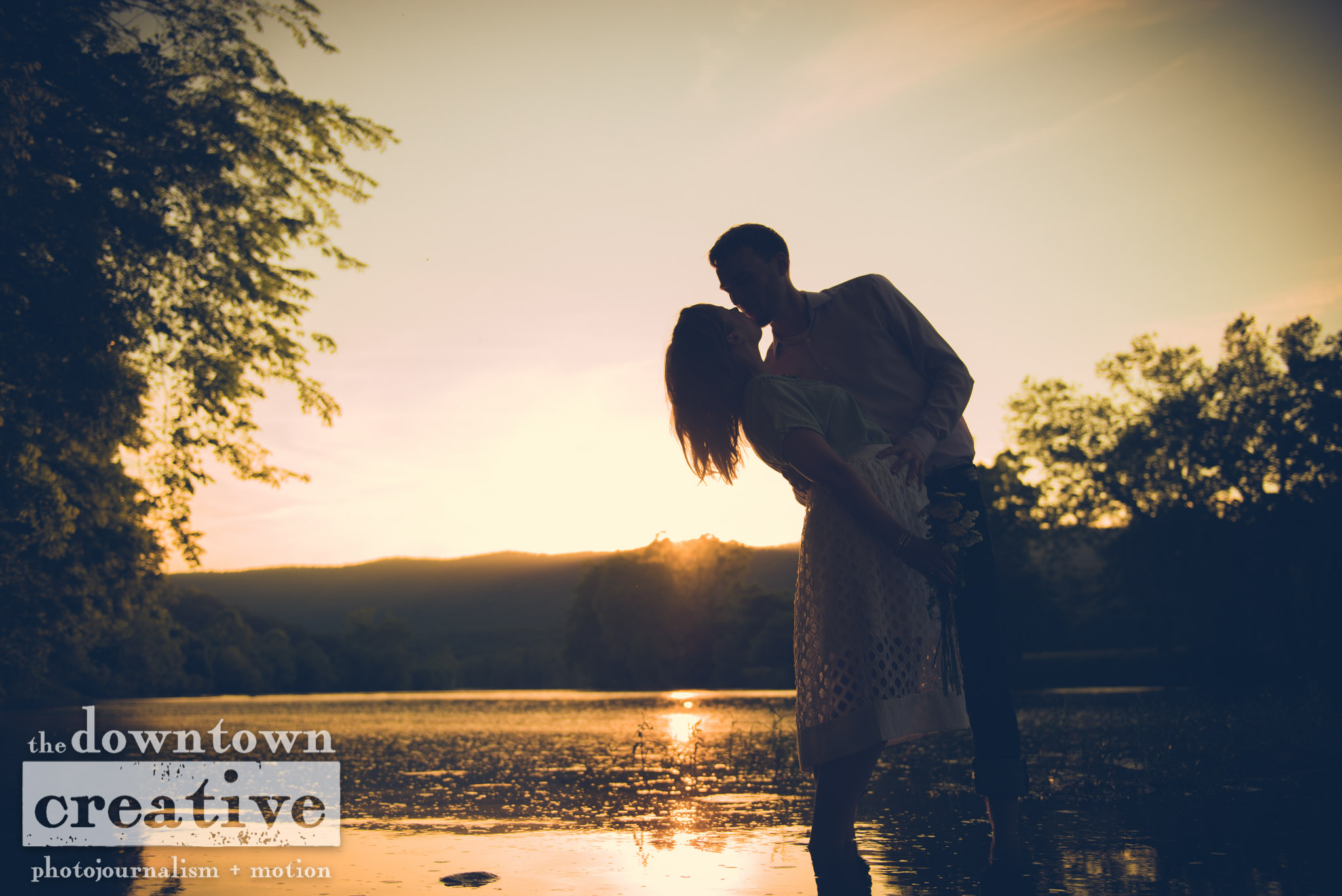 Becky and Chris Engagement-1125.jpg