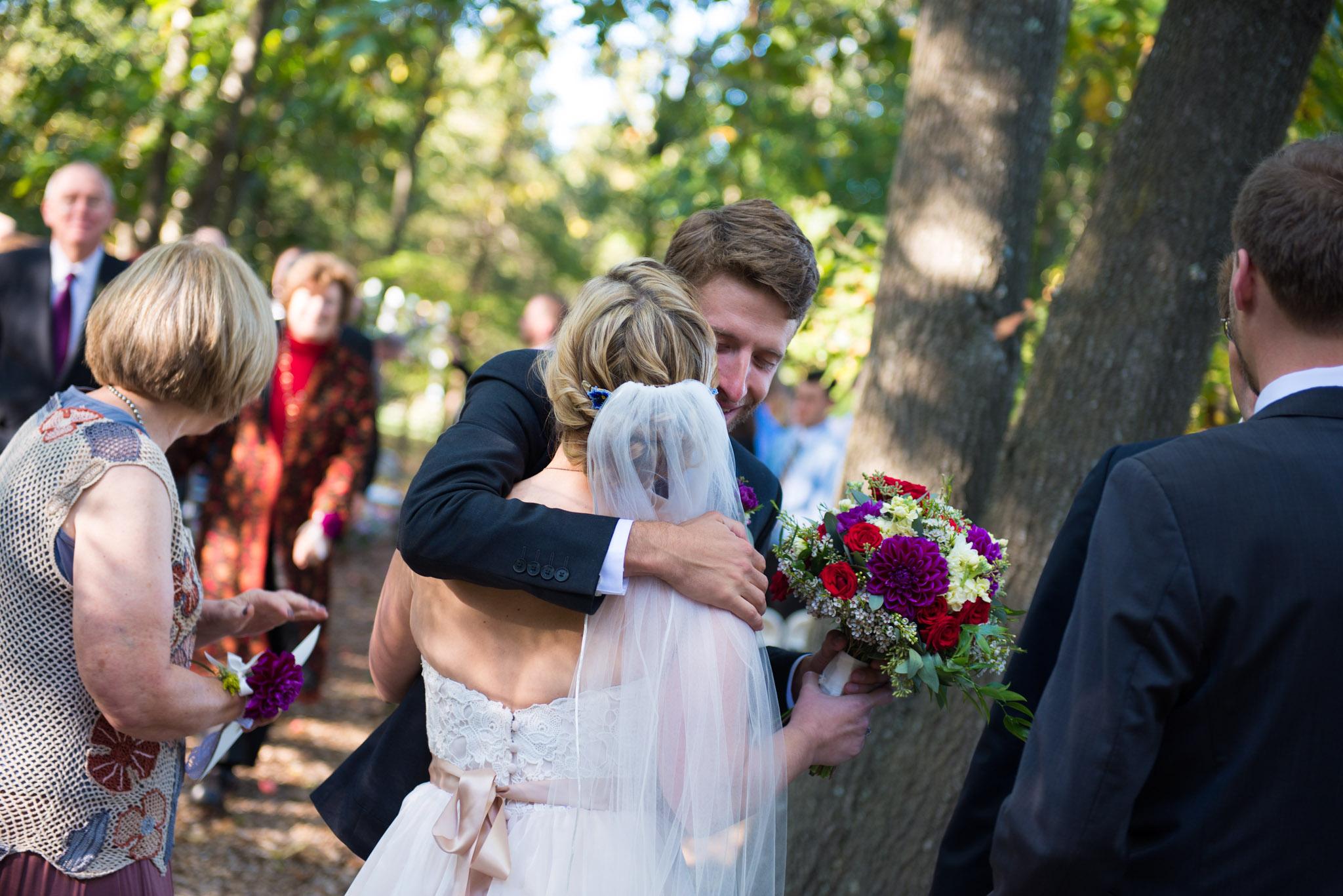 Becky and Chris Wedding-1501.jpg