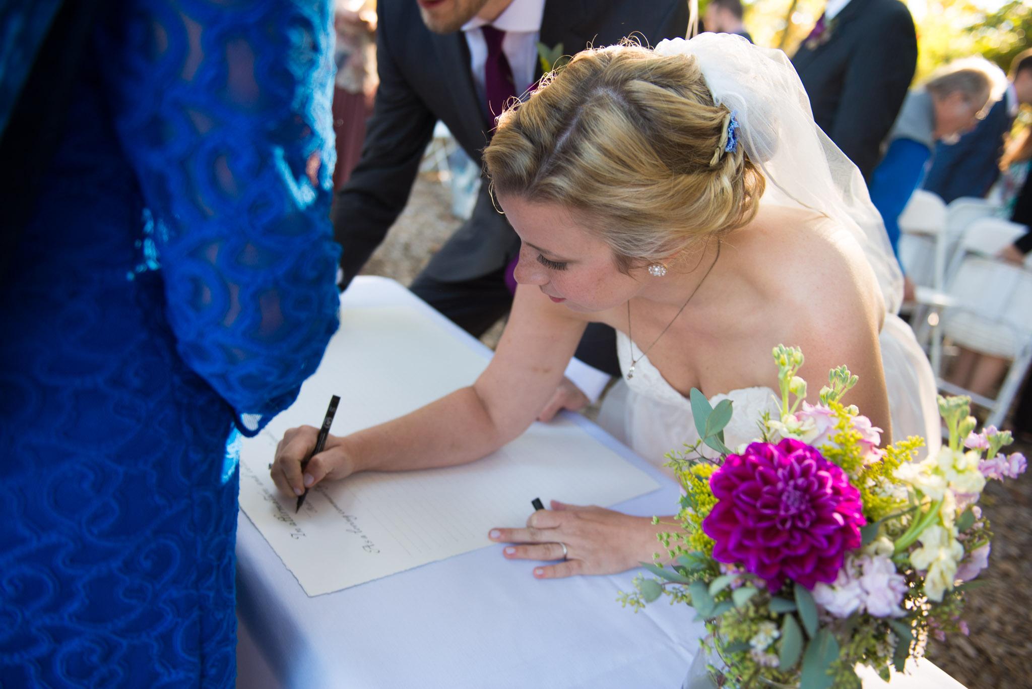 Becky and Chris Wedding-1503.jpg