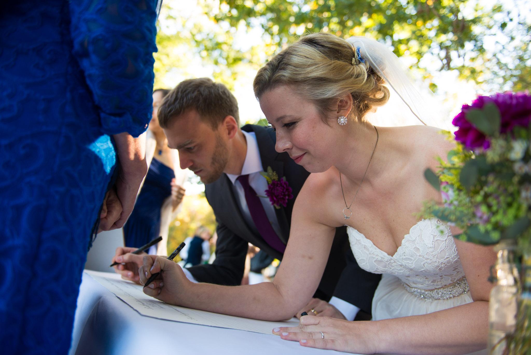 Becky and Chris Wedding-1505.jpg