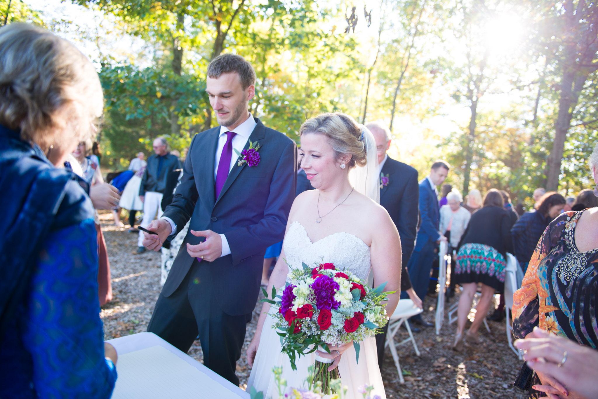 Becky and Chris Wedding-1502.jpg