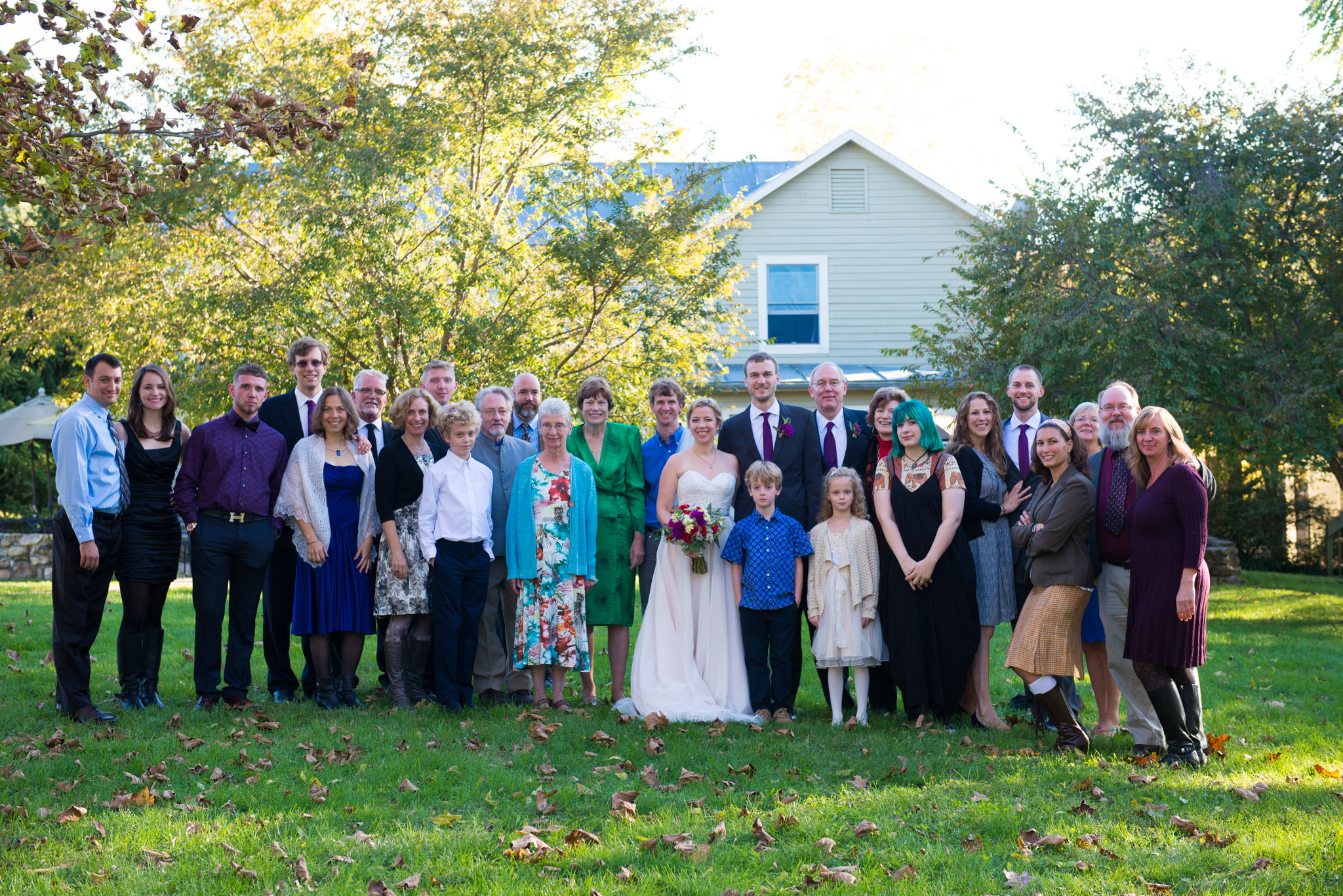 Becky and Chris Wedding-1512.jpg