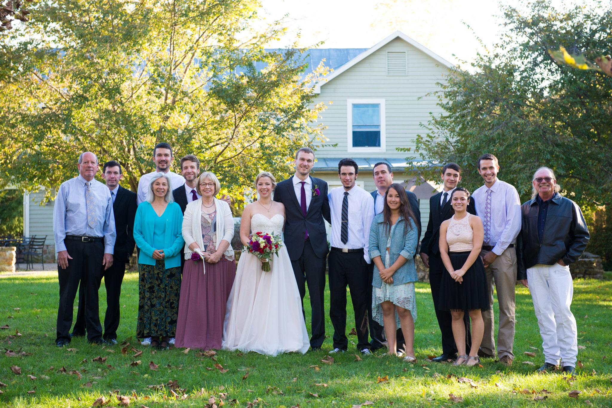 Becky and Chris Wedding-1527.jpg