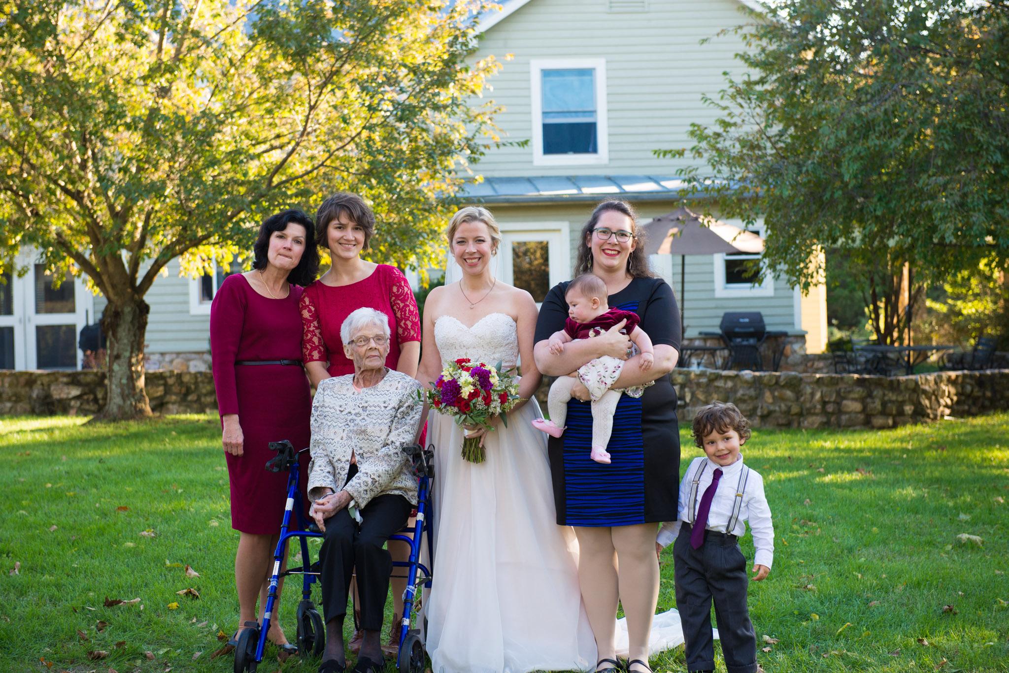 Becky and Chris Wedding-1533.jpg