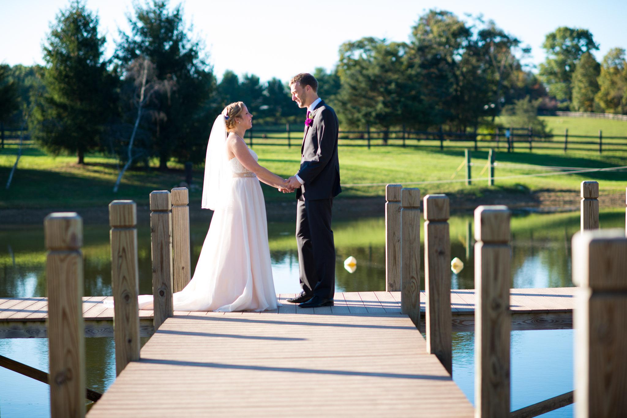 Becky and Chris Wedding-1535.jpg