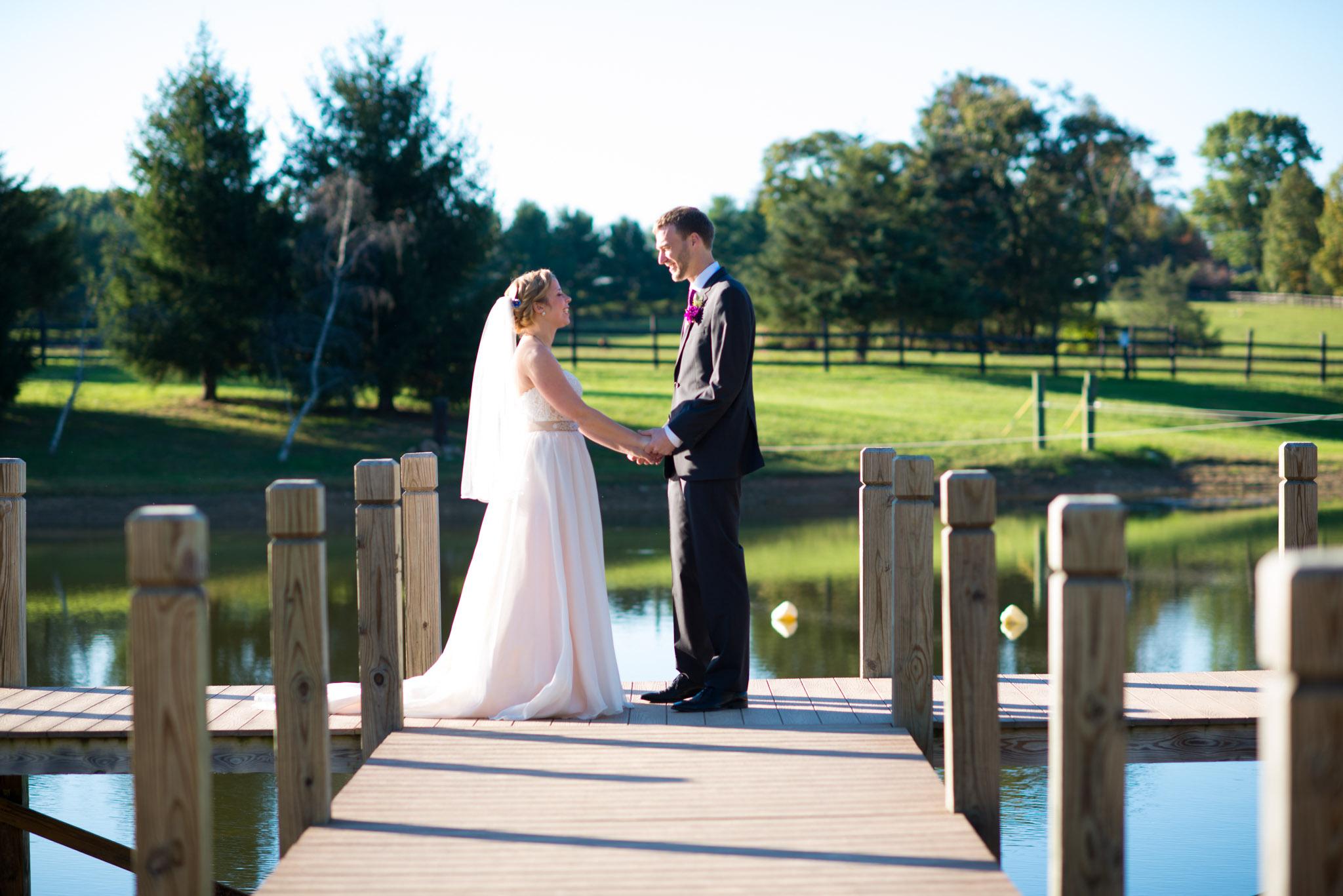 Becky and Chris Wedding-1536.jpg