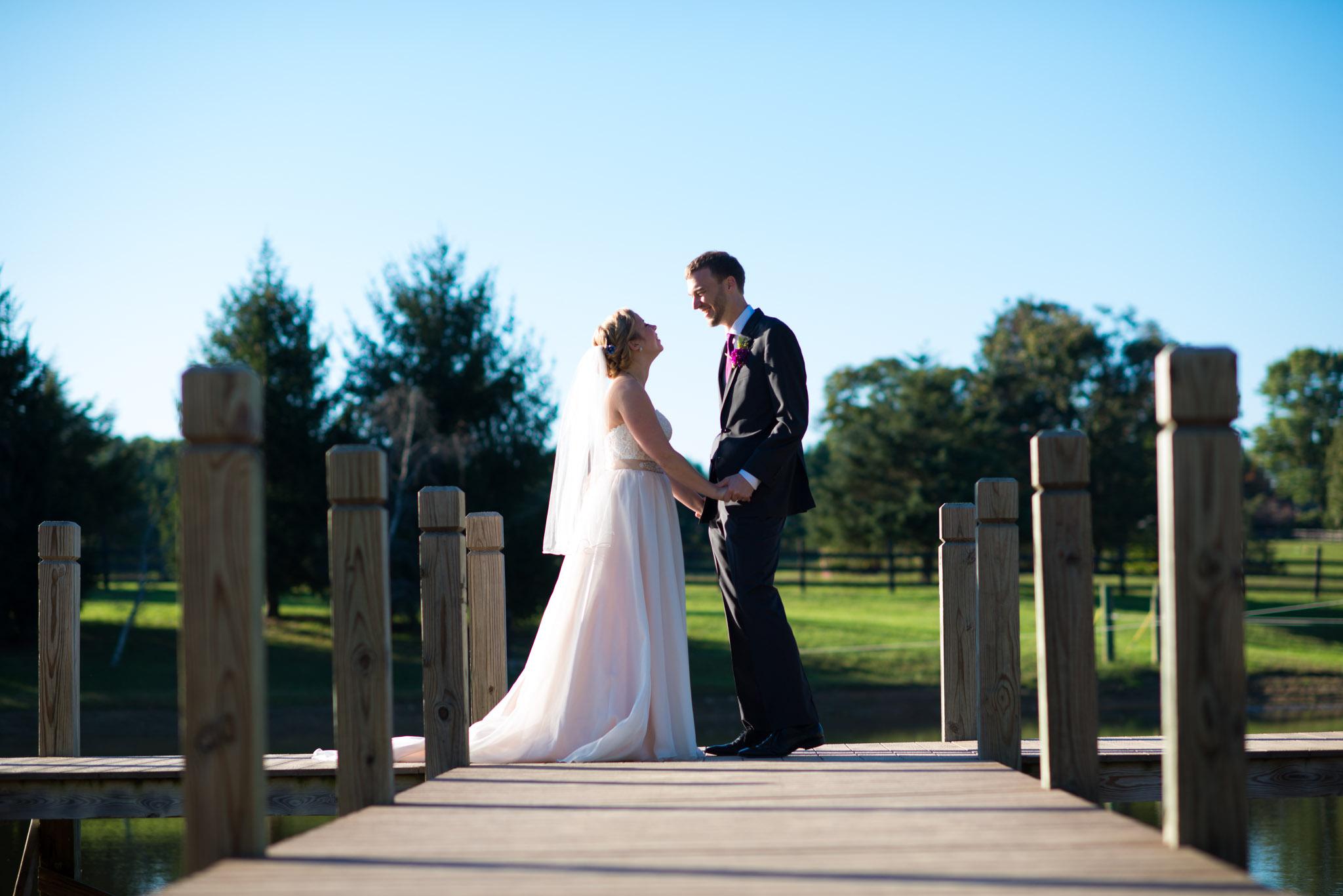 Becky and Chris Wedding-1537.jpg