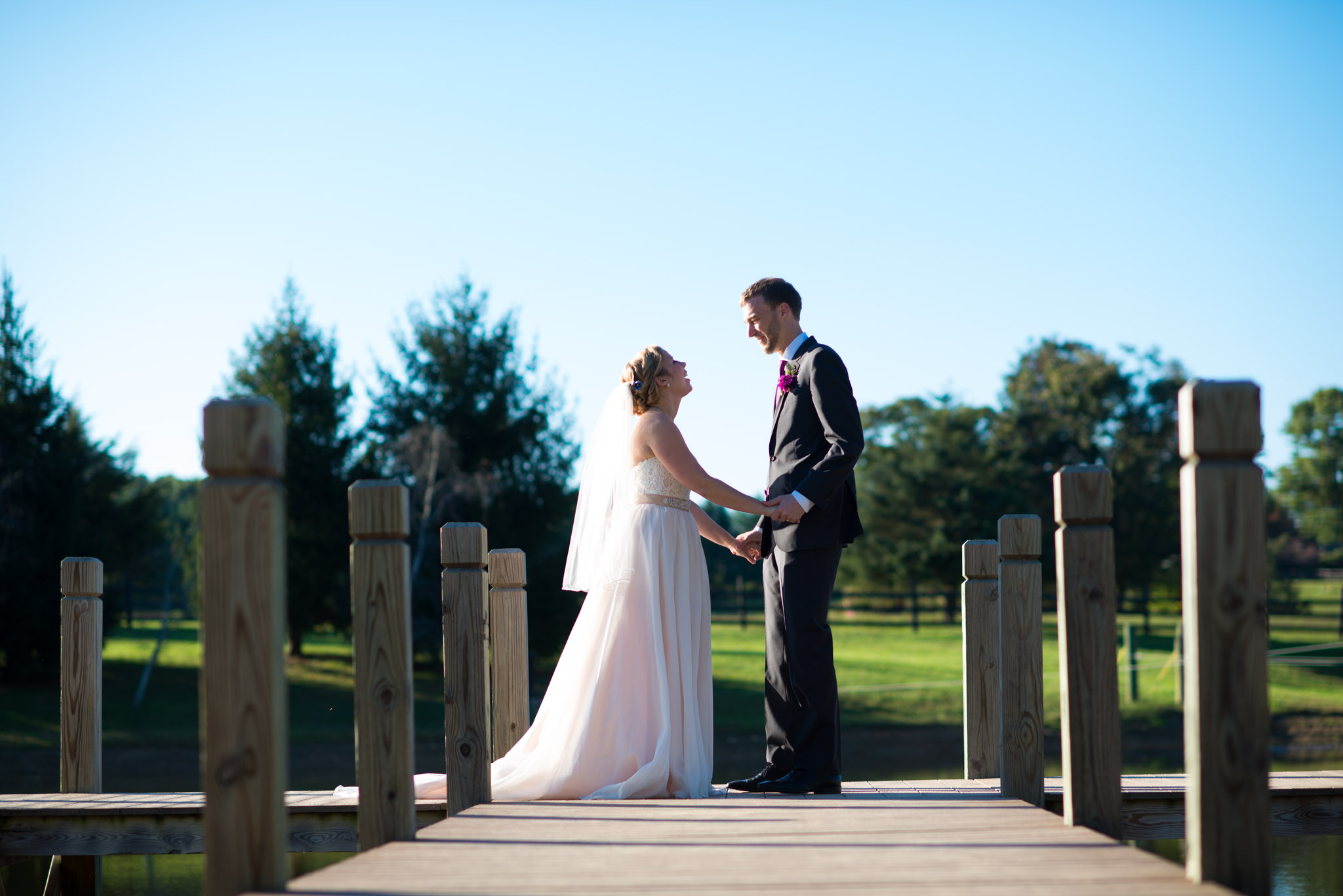 Becky and Chris Wedding-1538.jpg
