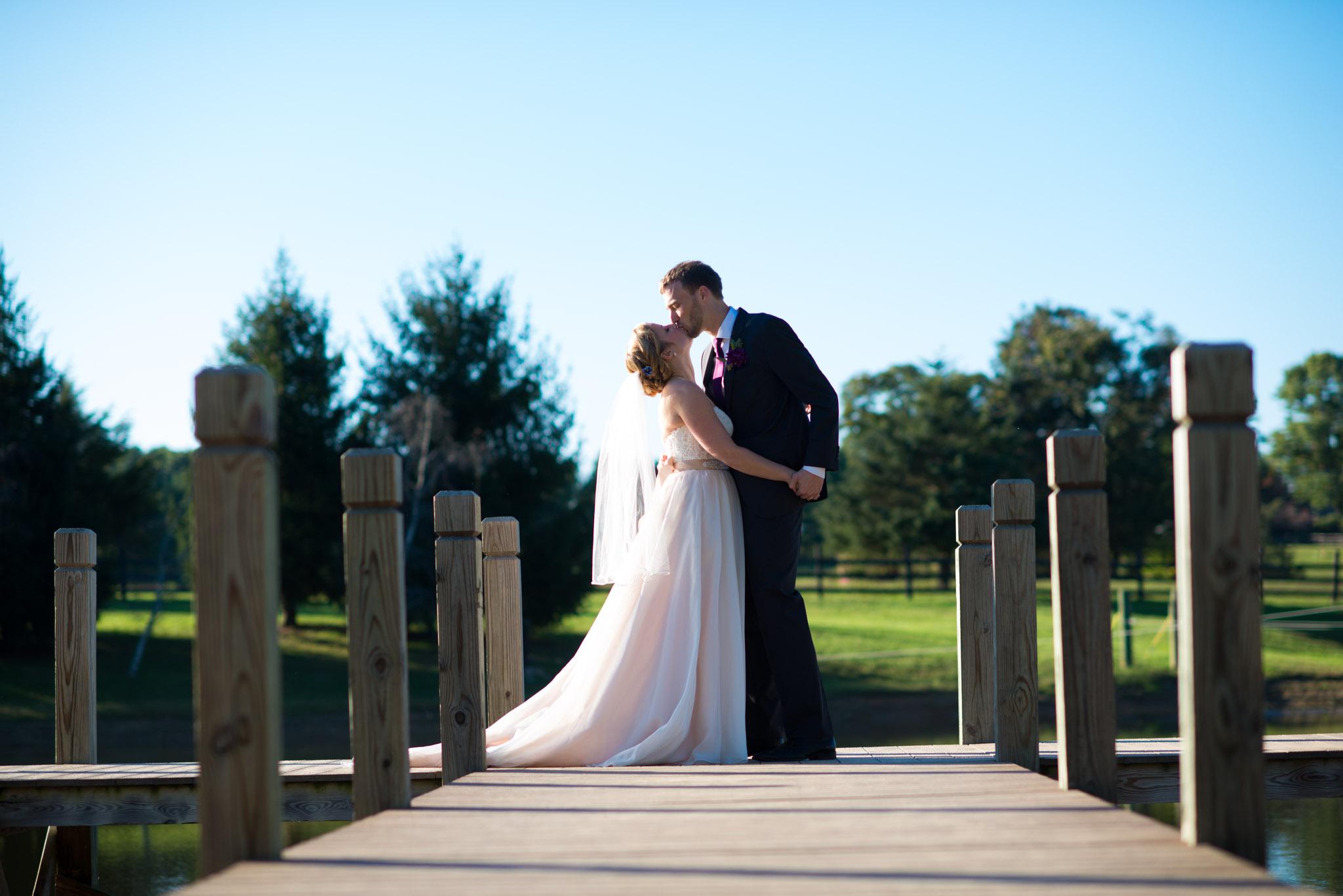 Becky and Chris Wedding-1539.jpg