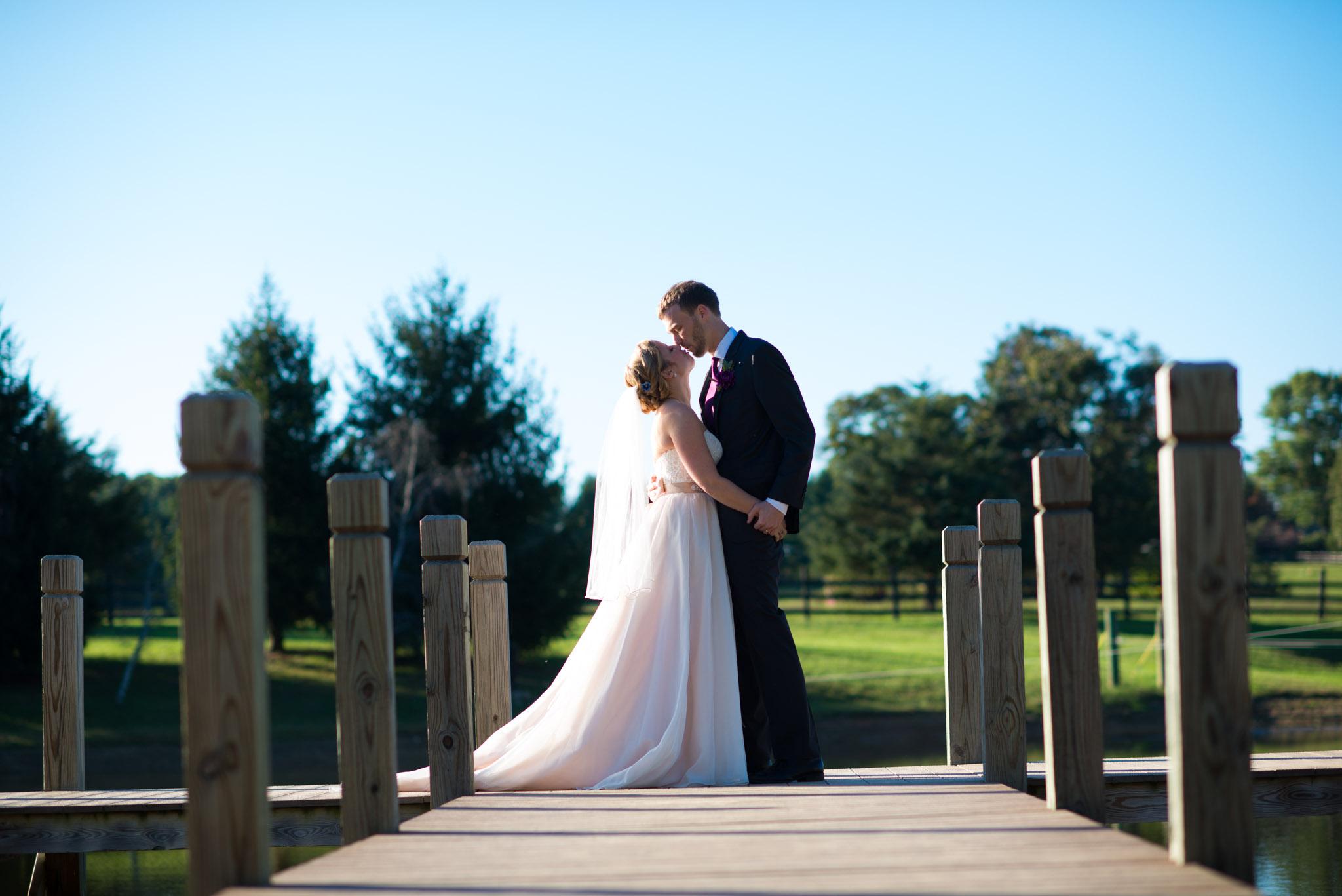 Becky and Chris Wedding-1540.jpg