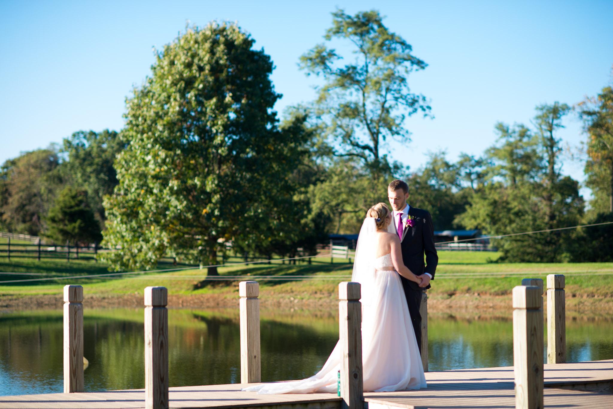 Becky and Chris Wedding-1541.jpg