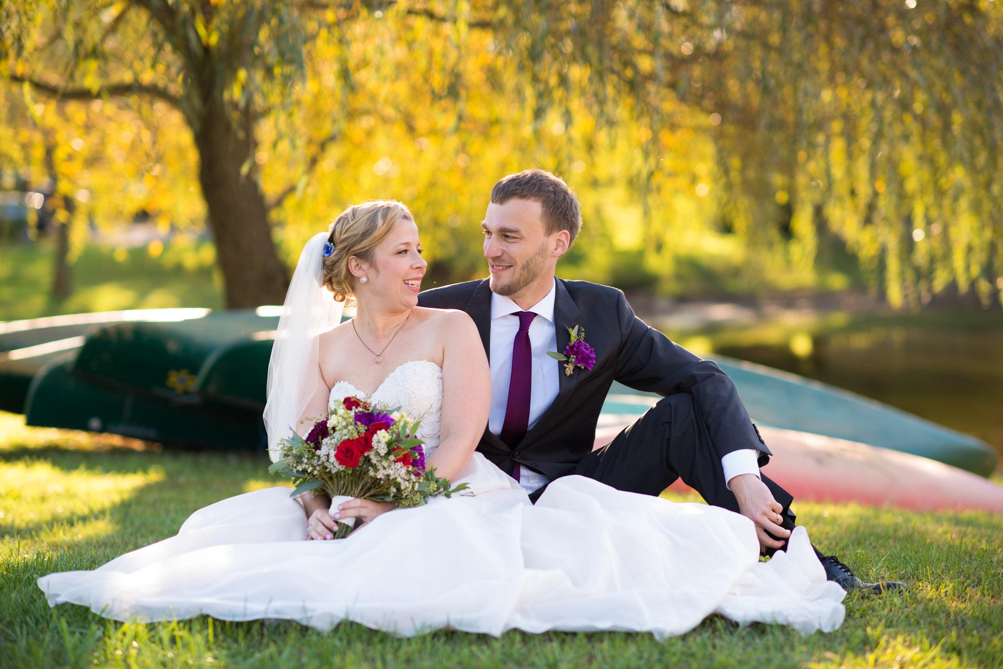 Becky and Chris Wedding-1546.jpg